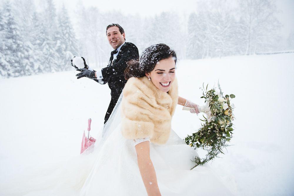 Hochzeit-Schloss-Prielau-Zell-am-See-94.jpg