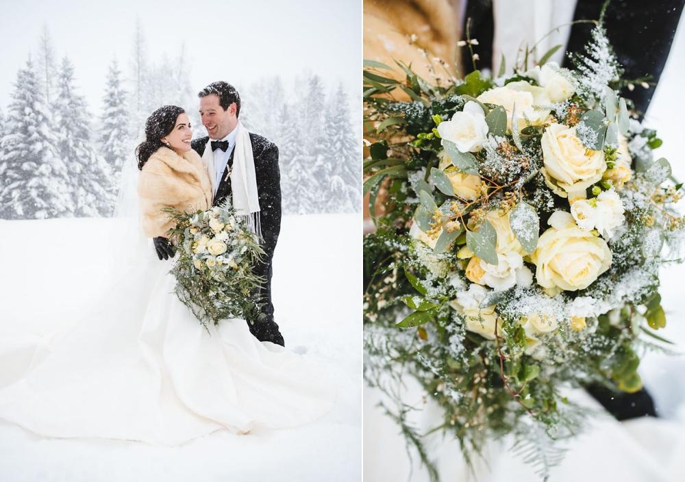 Hochzeit-Altausee_0005.jpg