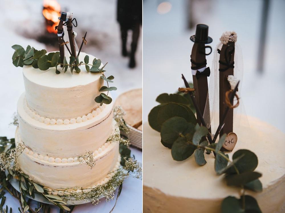 Hochzeit-Altausee_0008.jpg