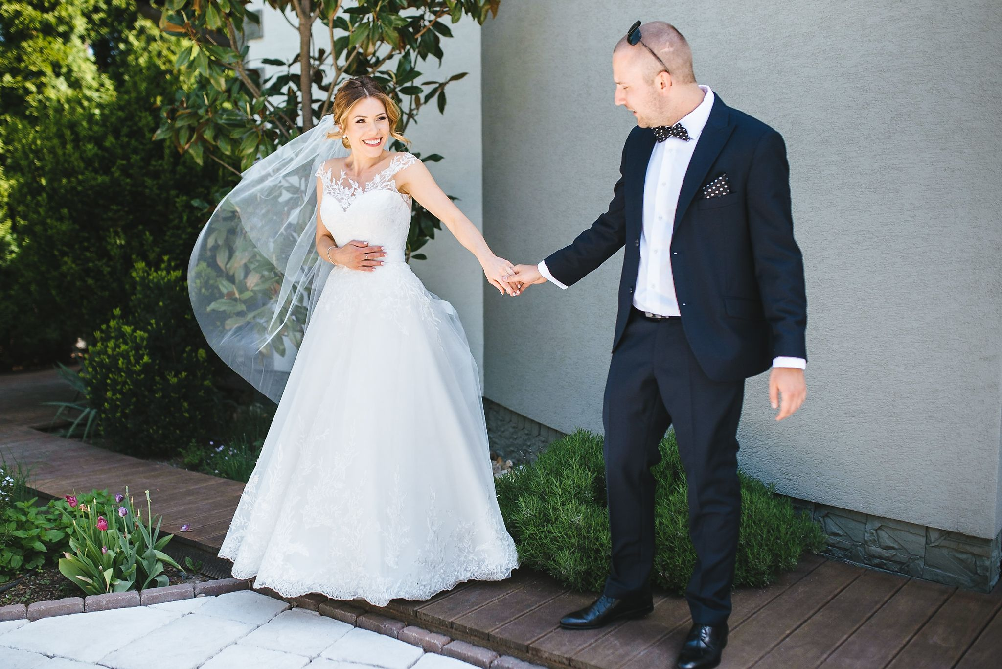 Wedding-Slovakia-10.jpg