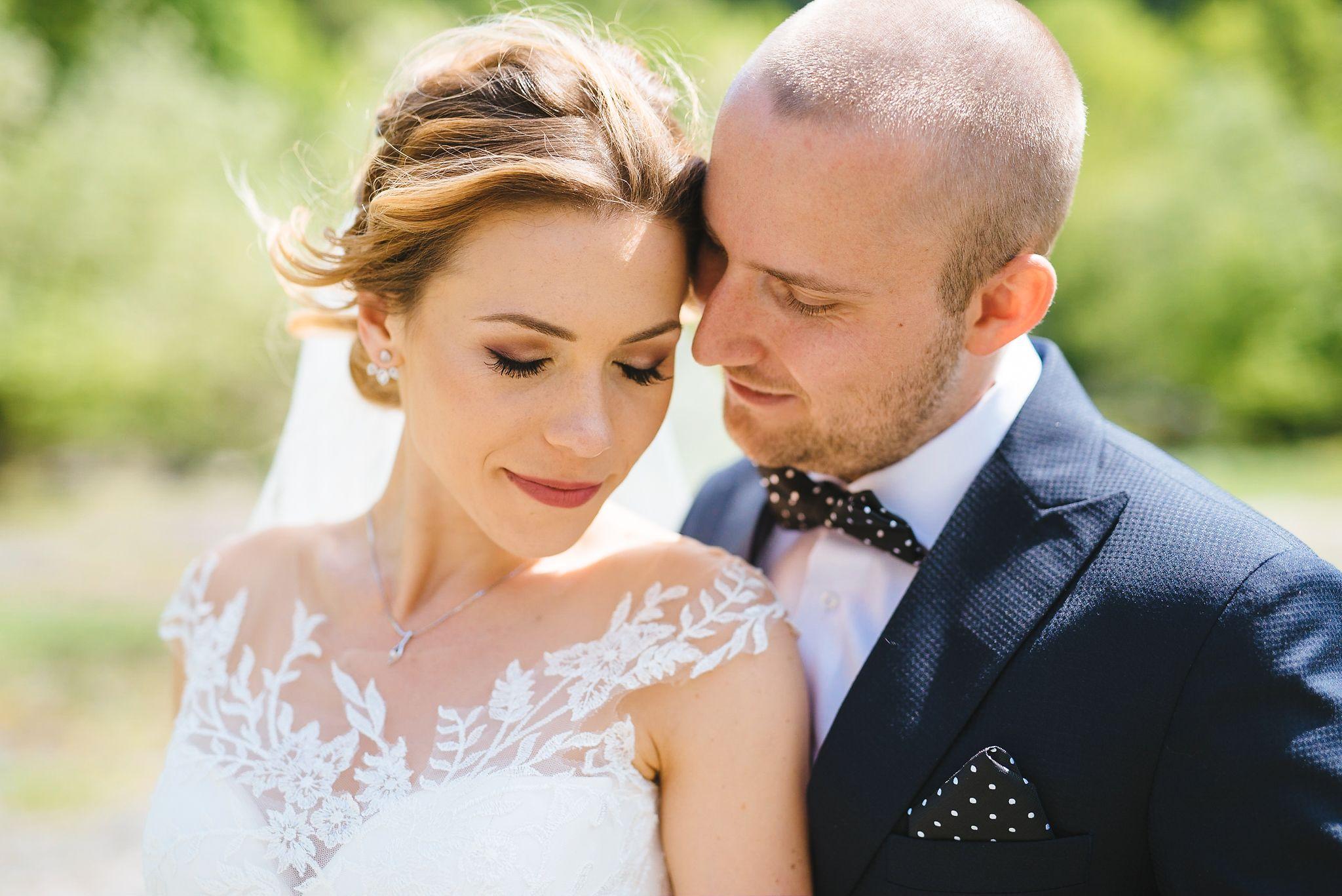 Wedding-Slovakia-14.jpg