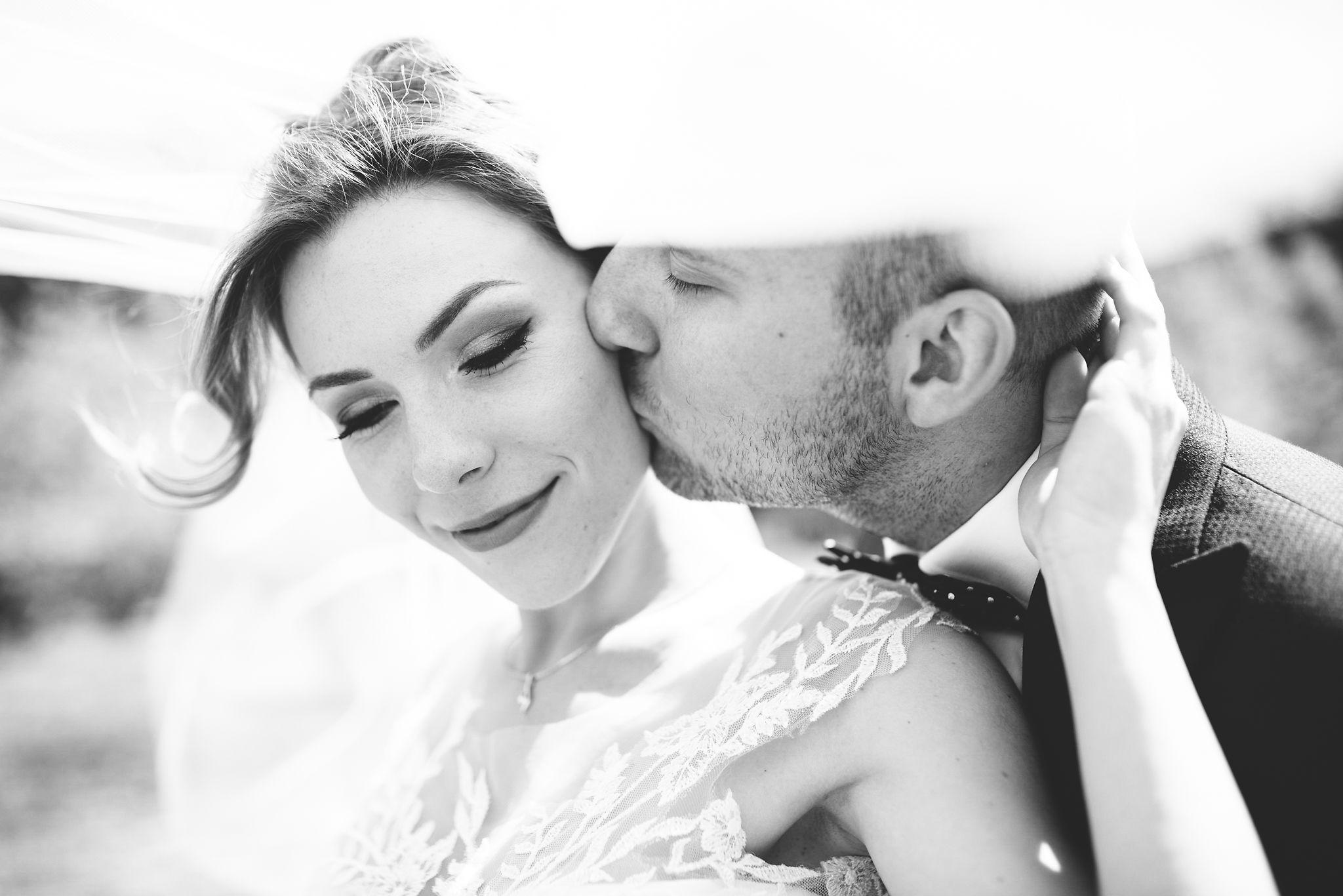 Wedding-Slovakia-16.jpg