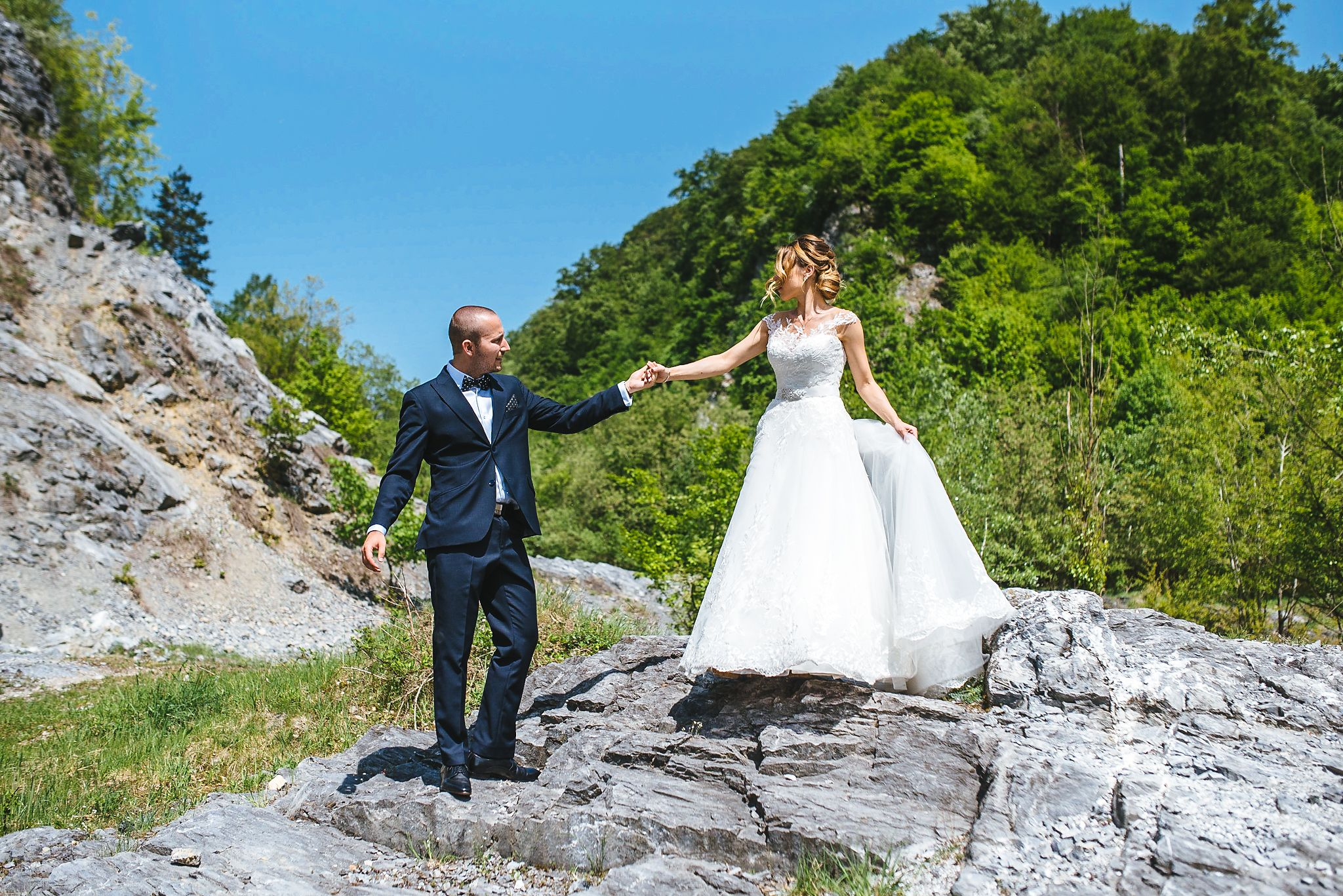 Wedding-Slovakia-21.jpg