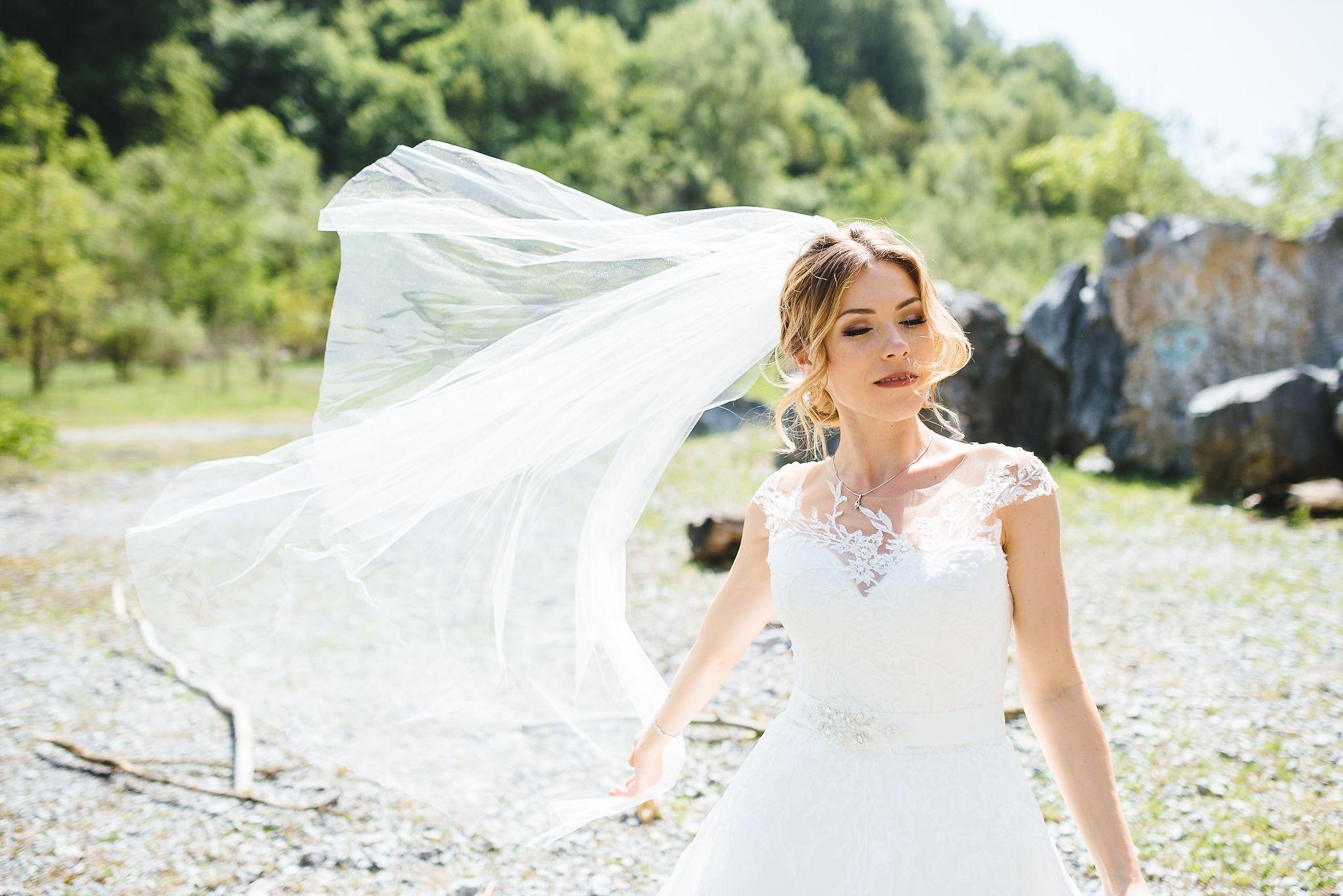 Wedding-Slovakia-23.jpg