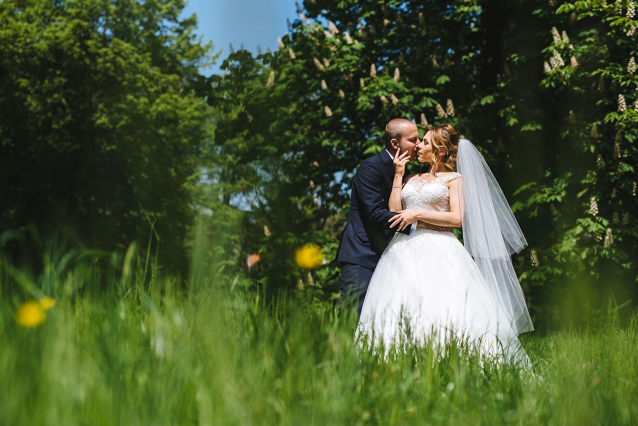 Wedding-Slovakia-25.jpg
