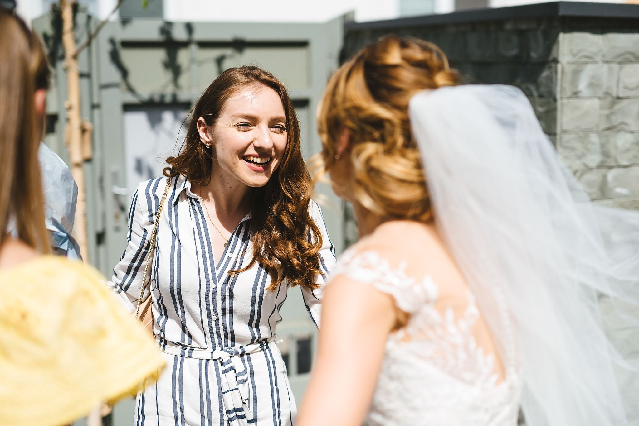 Wedding-Slovakia-27.jpg