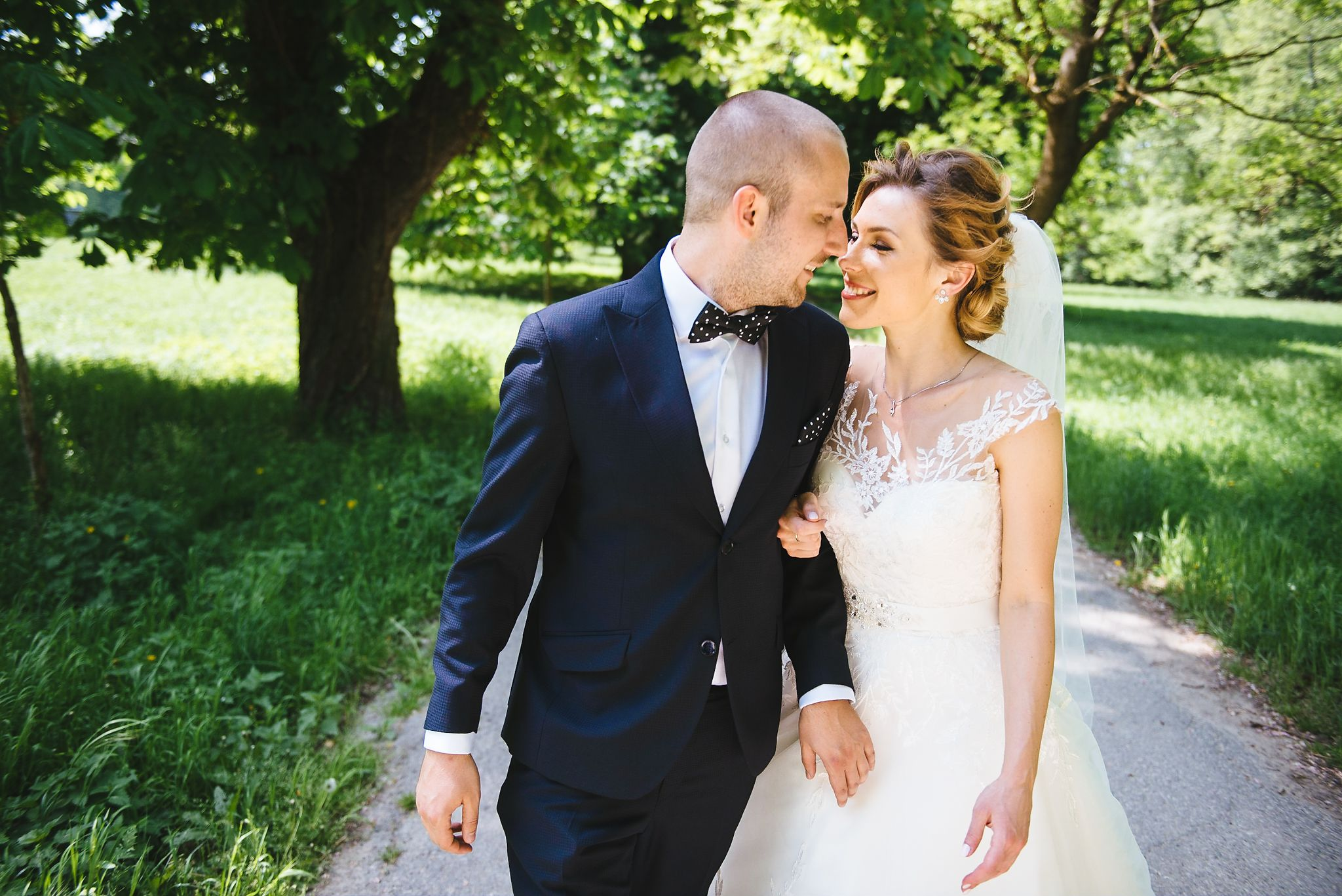 Wedding-Slovakia-26.jpg