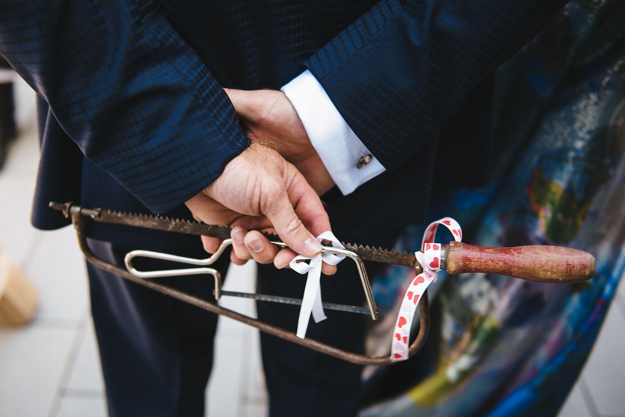 Wedding-Slovakia-33.jpg