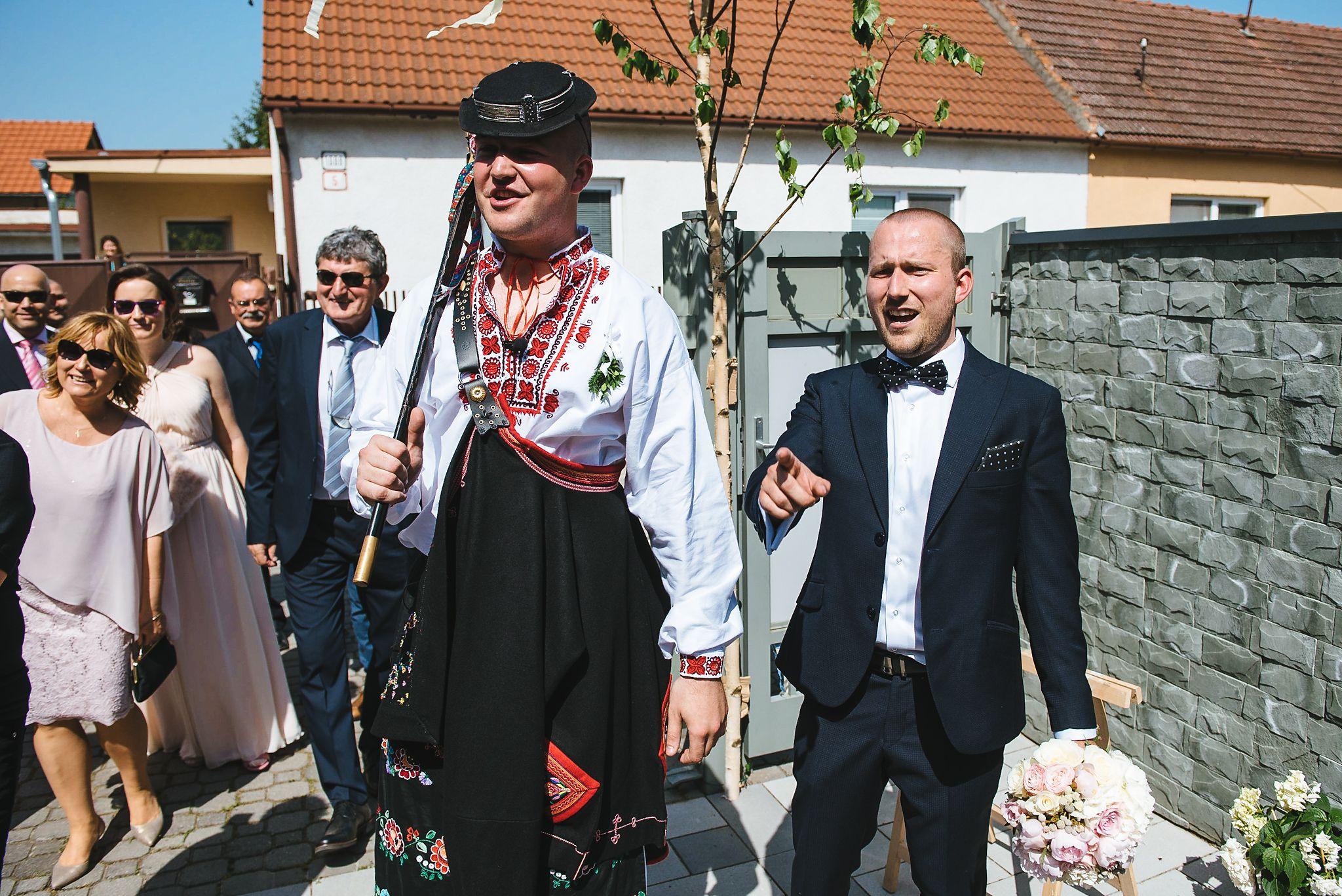 Wedding-Slovakia-32.jpg