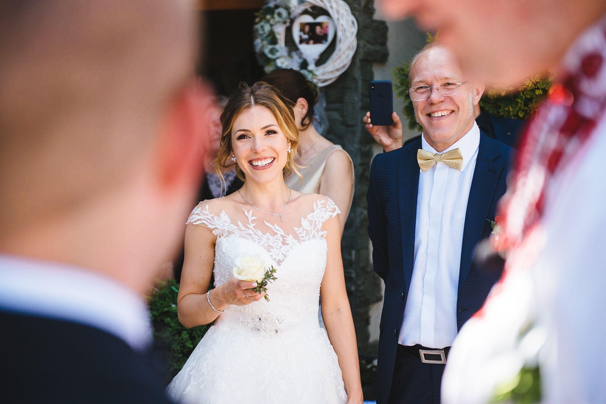 Wedding-Slovakia-34.jpg