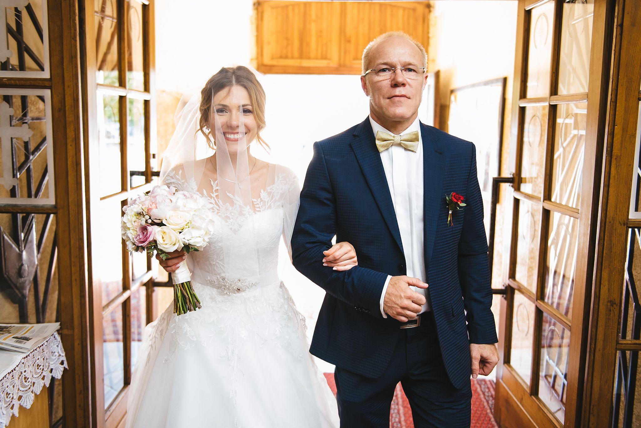 Wedding-Slovakia-37.jpg