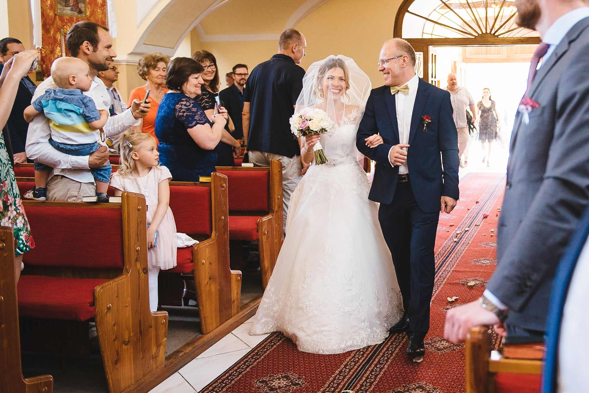 Wedding-Slovakia-38.jpg