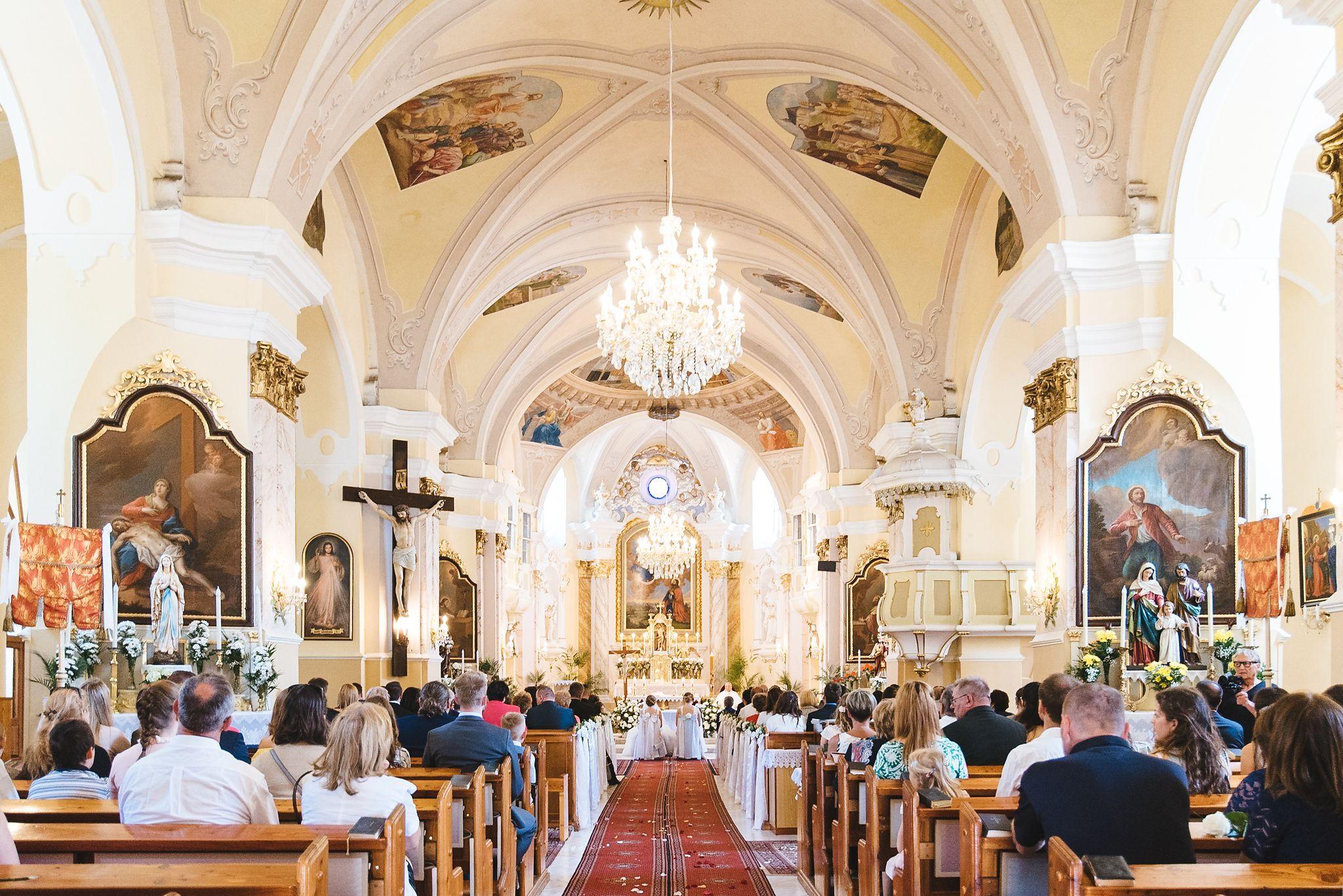 Wedding-Slovakia-40.jpg
