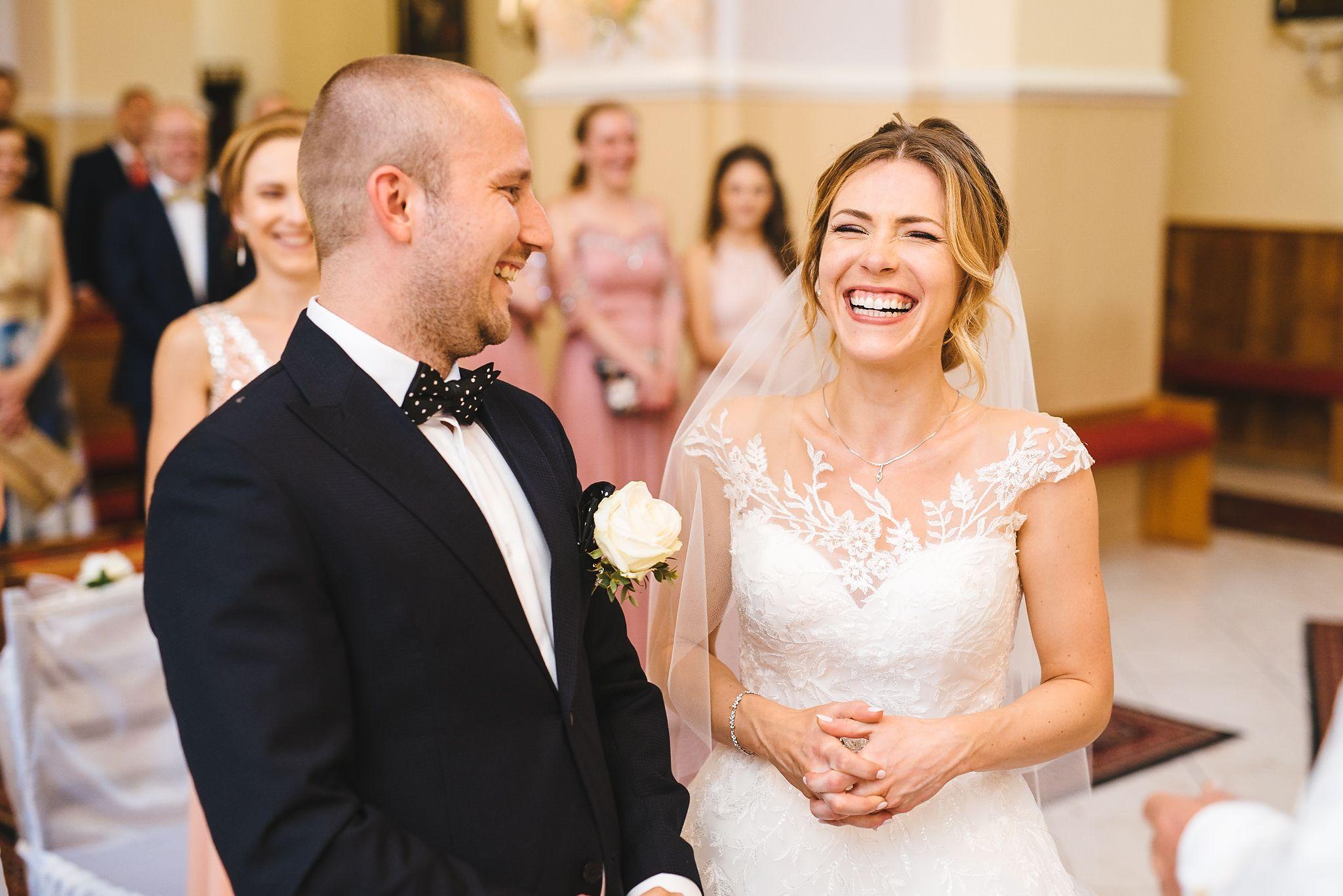 Wedding-Slovakia-43.jpg