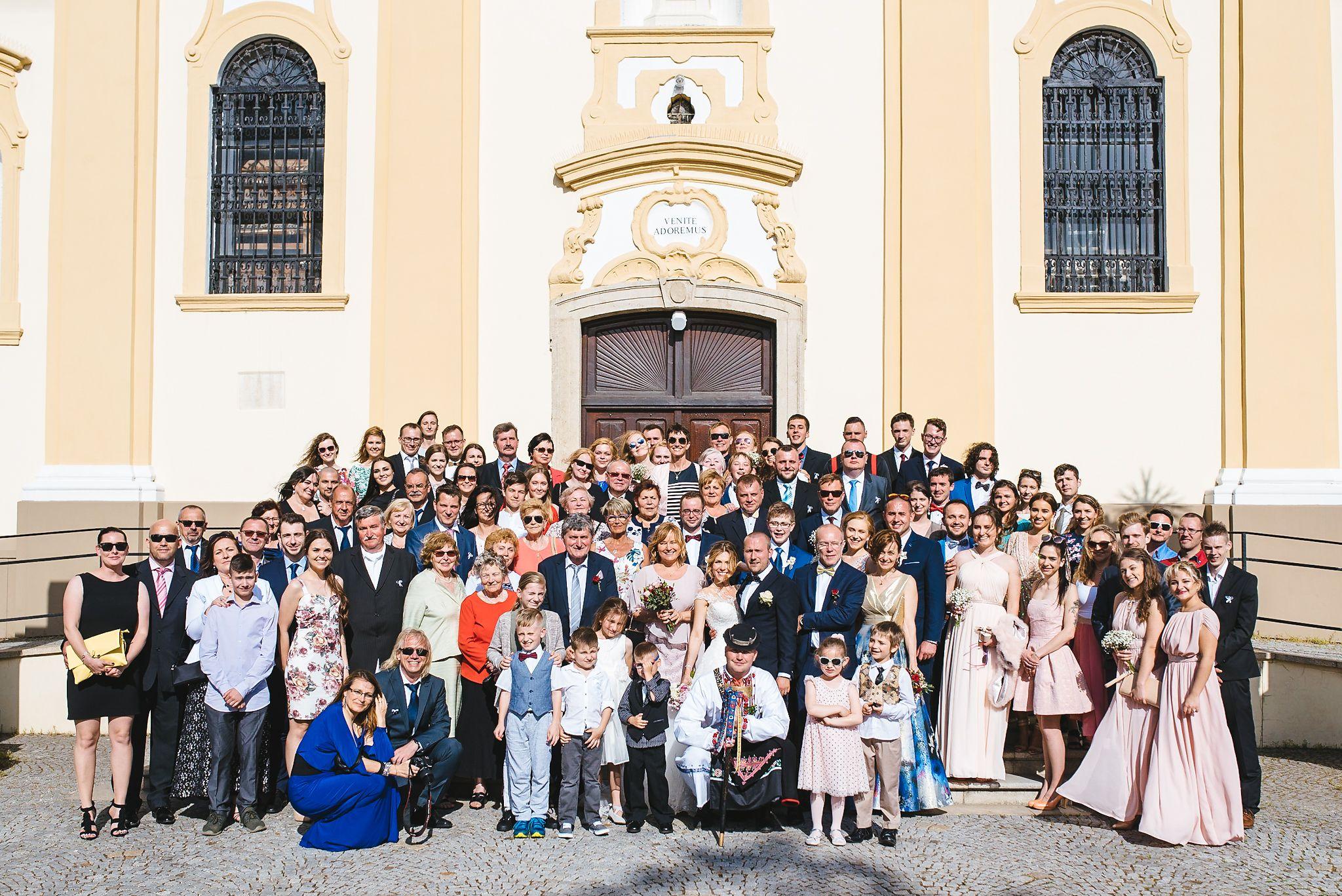Wedding-Slovakia-50.jpg