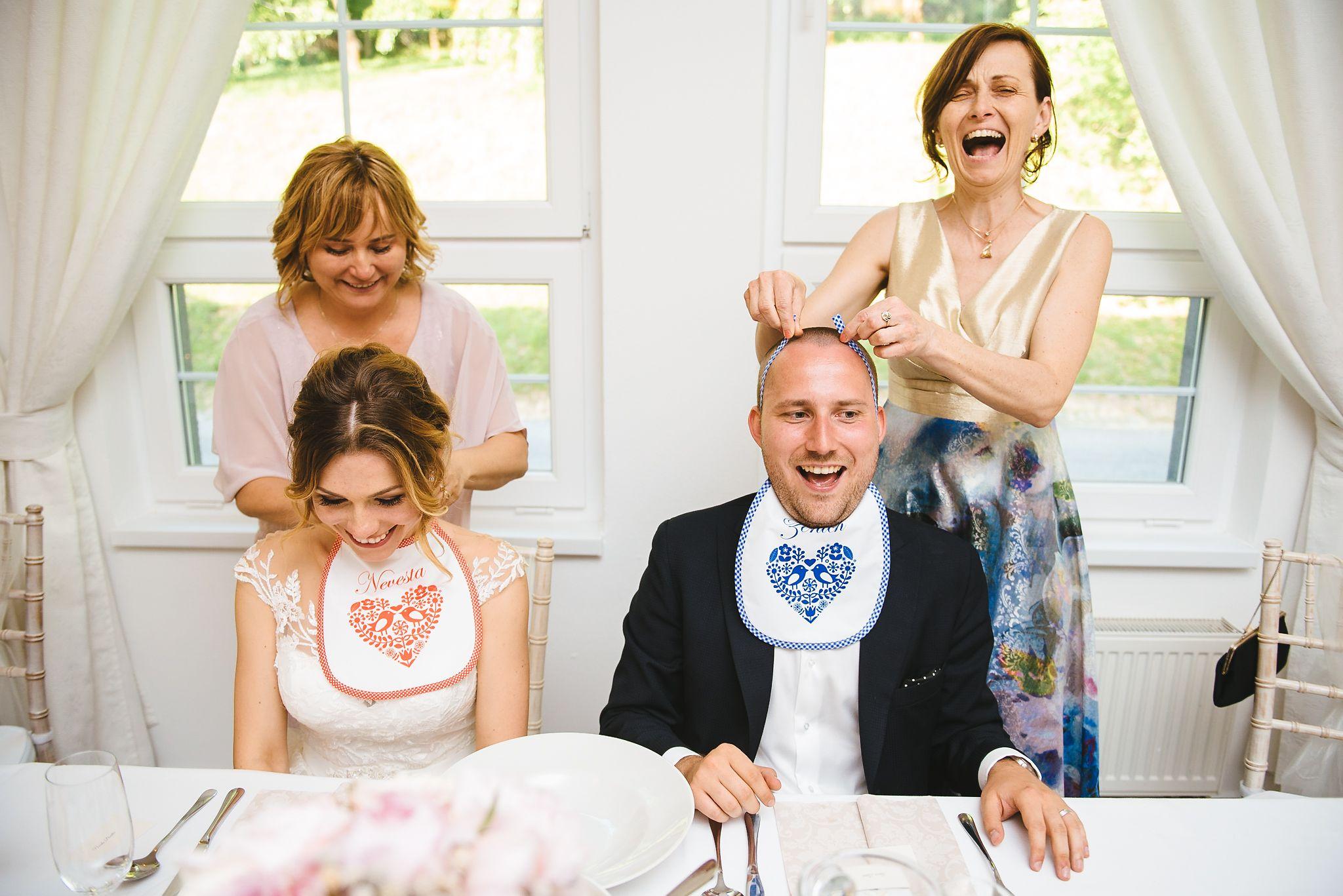 Wedding-Slovakia-52.jpg