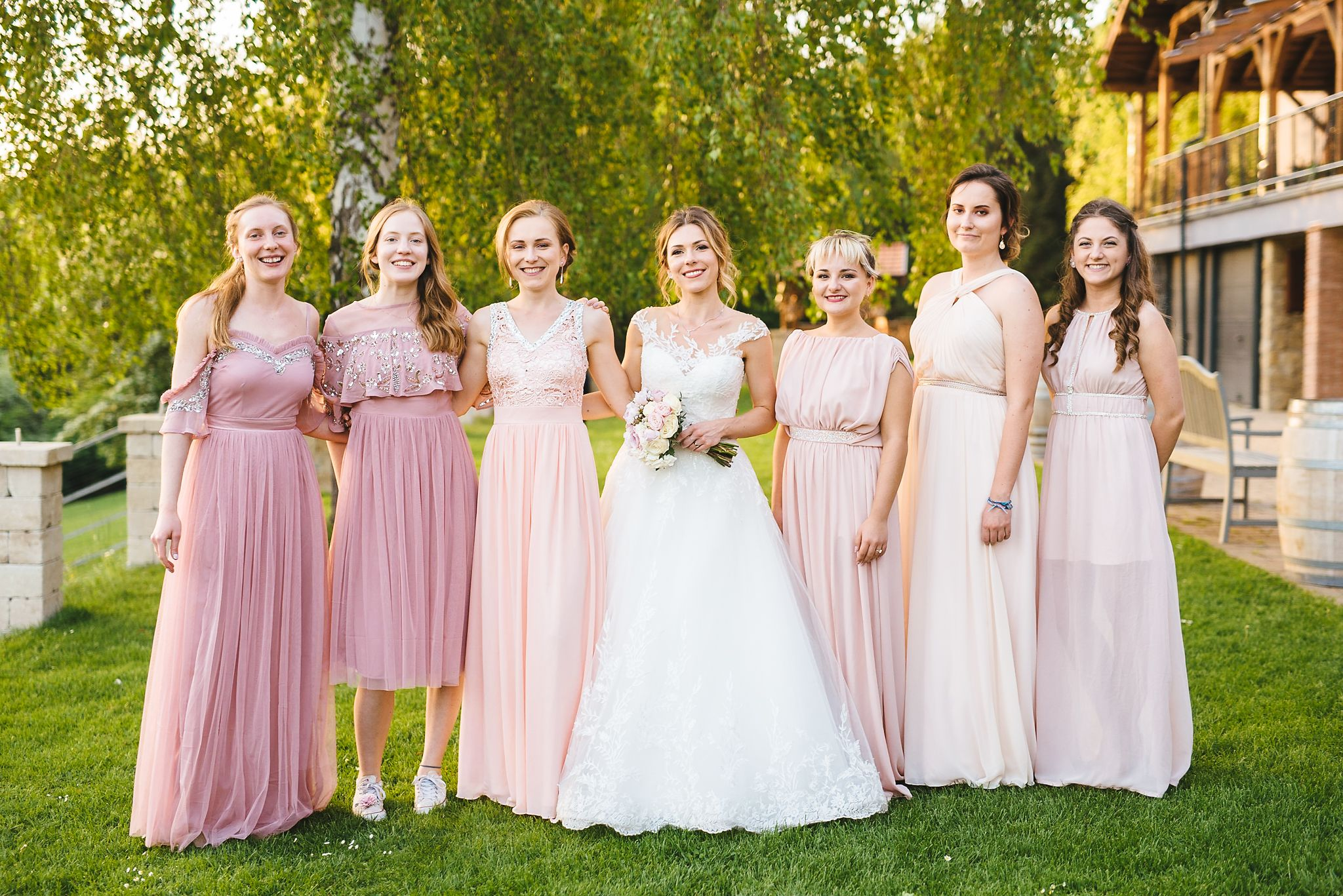 Wedding-Slovakia-55.jpg