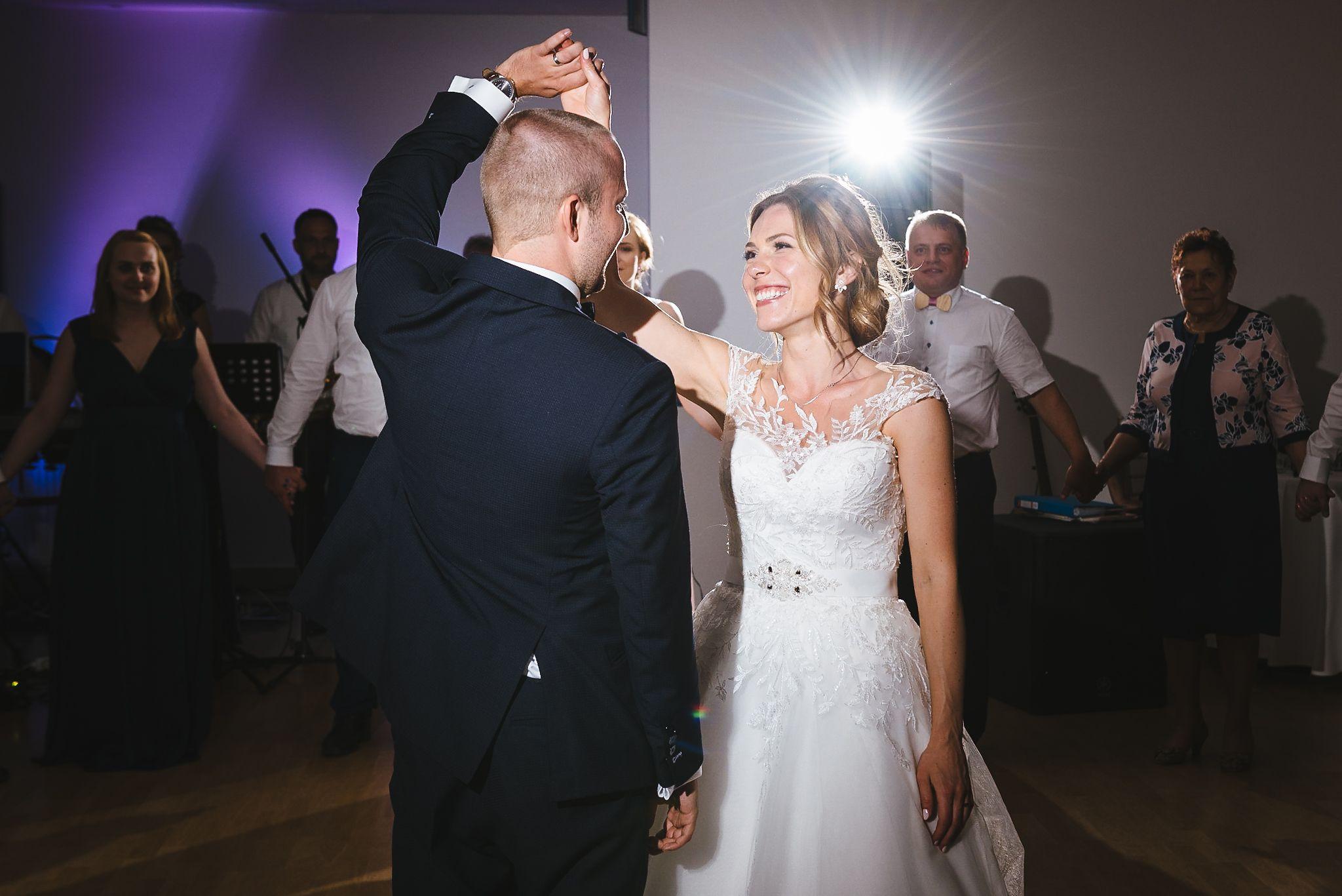 Wedding-Slovakia-57.jpg