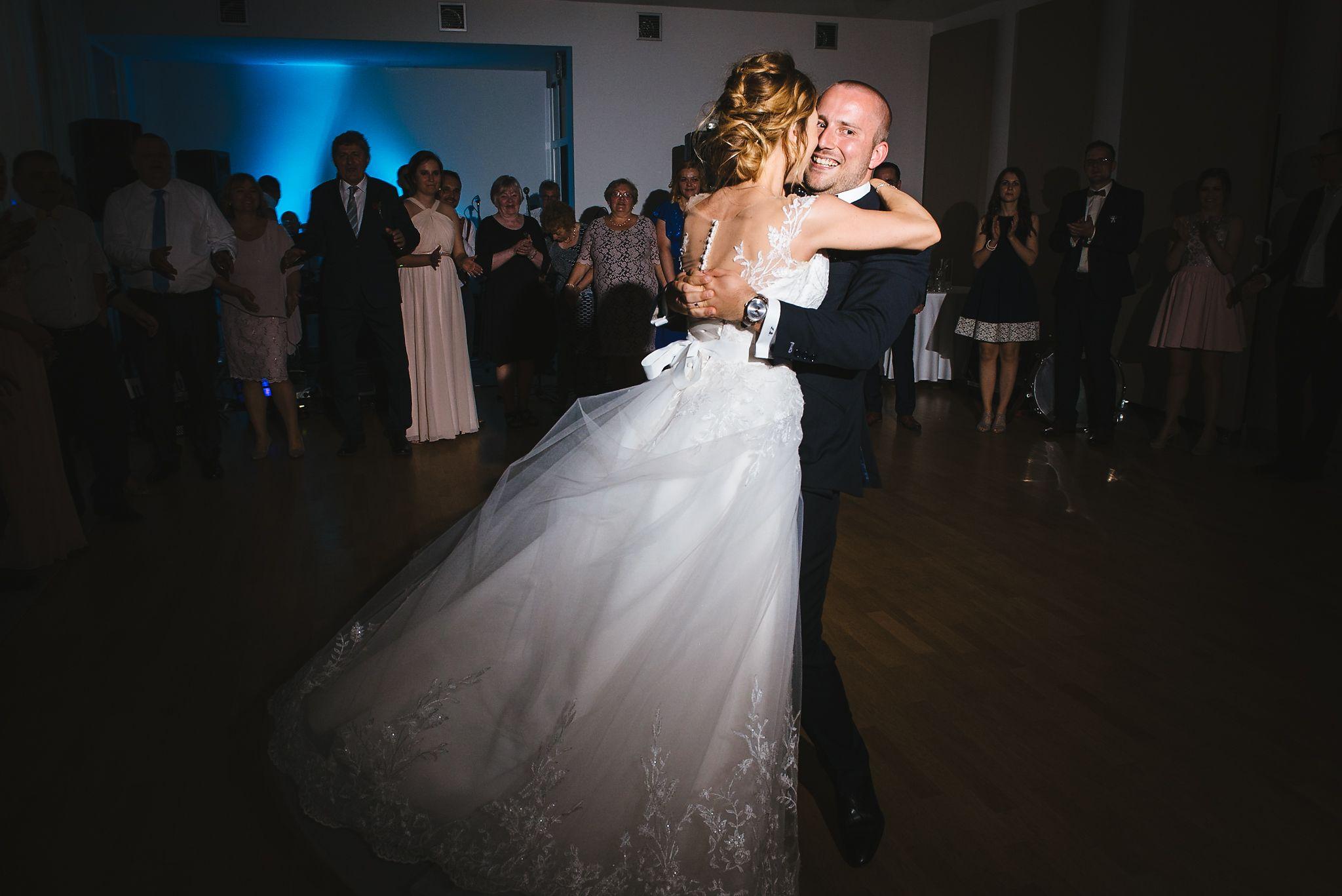 Wedding-Slovakia-60.jpg