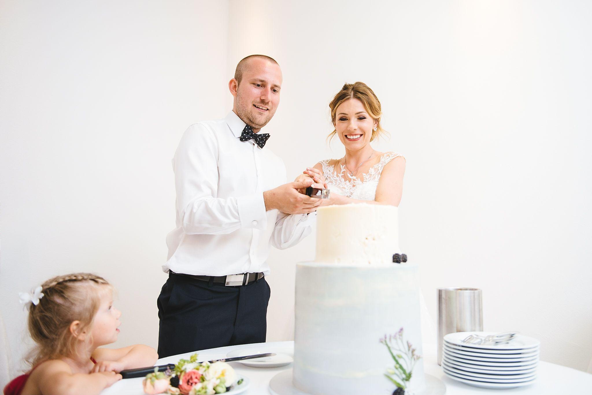 Wedding-Slovakia-62.jpg