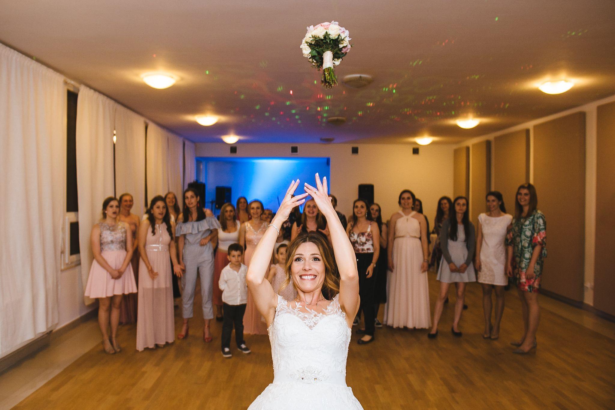 Wedding-Slovakia-67.jpg