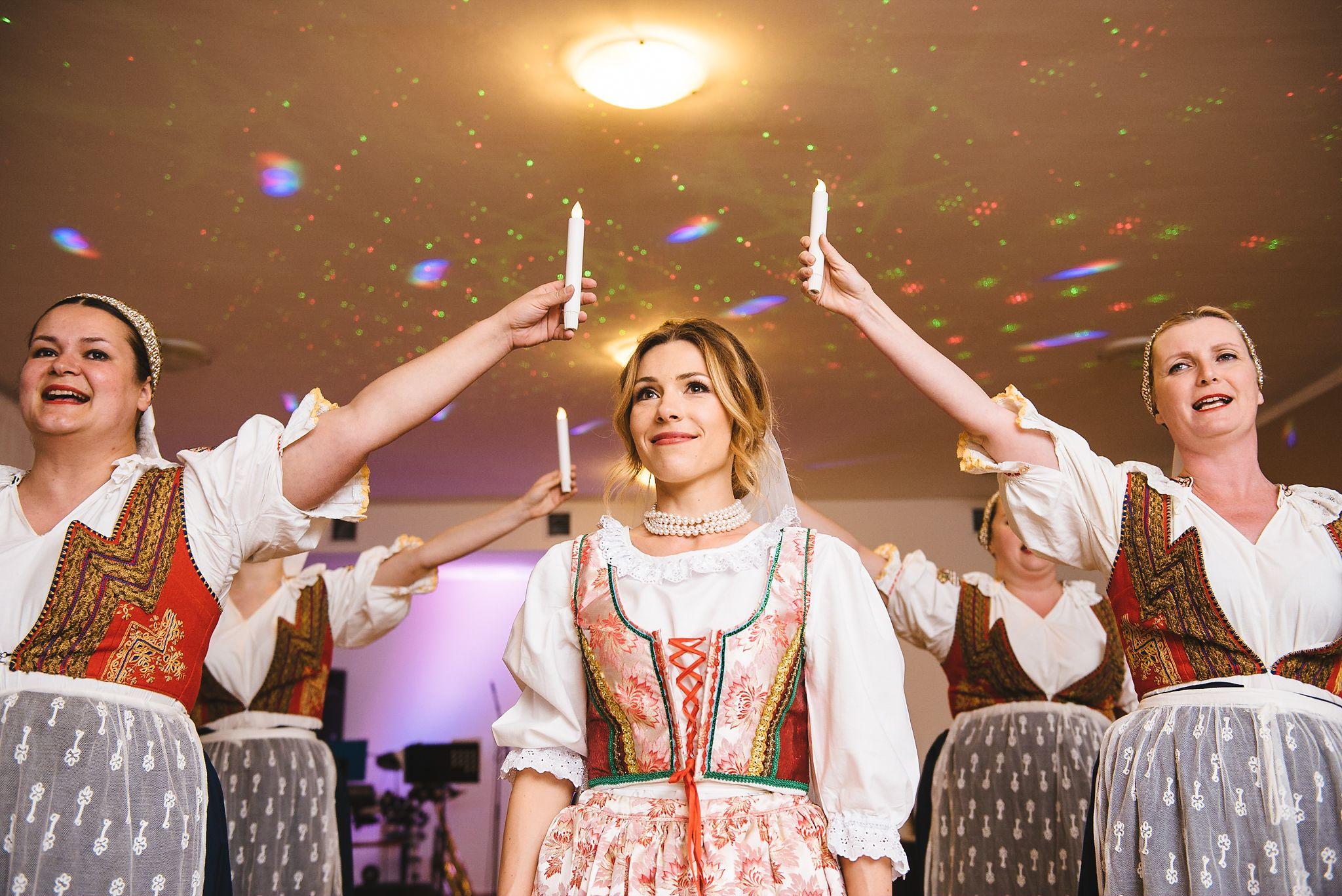 Wedding-Slovakia-70.jpg