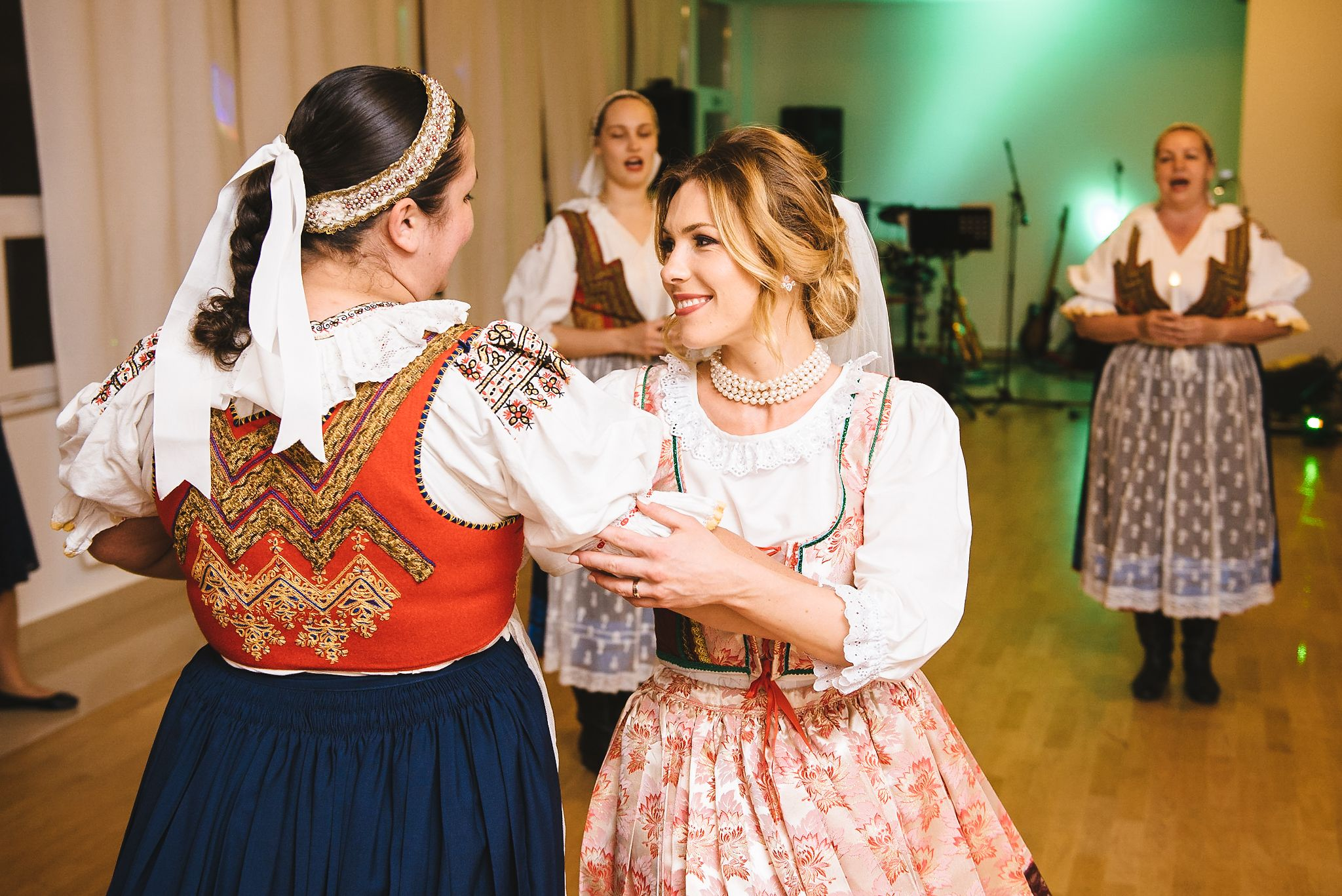 Wedding-Slovakia-71.jpg