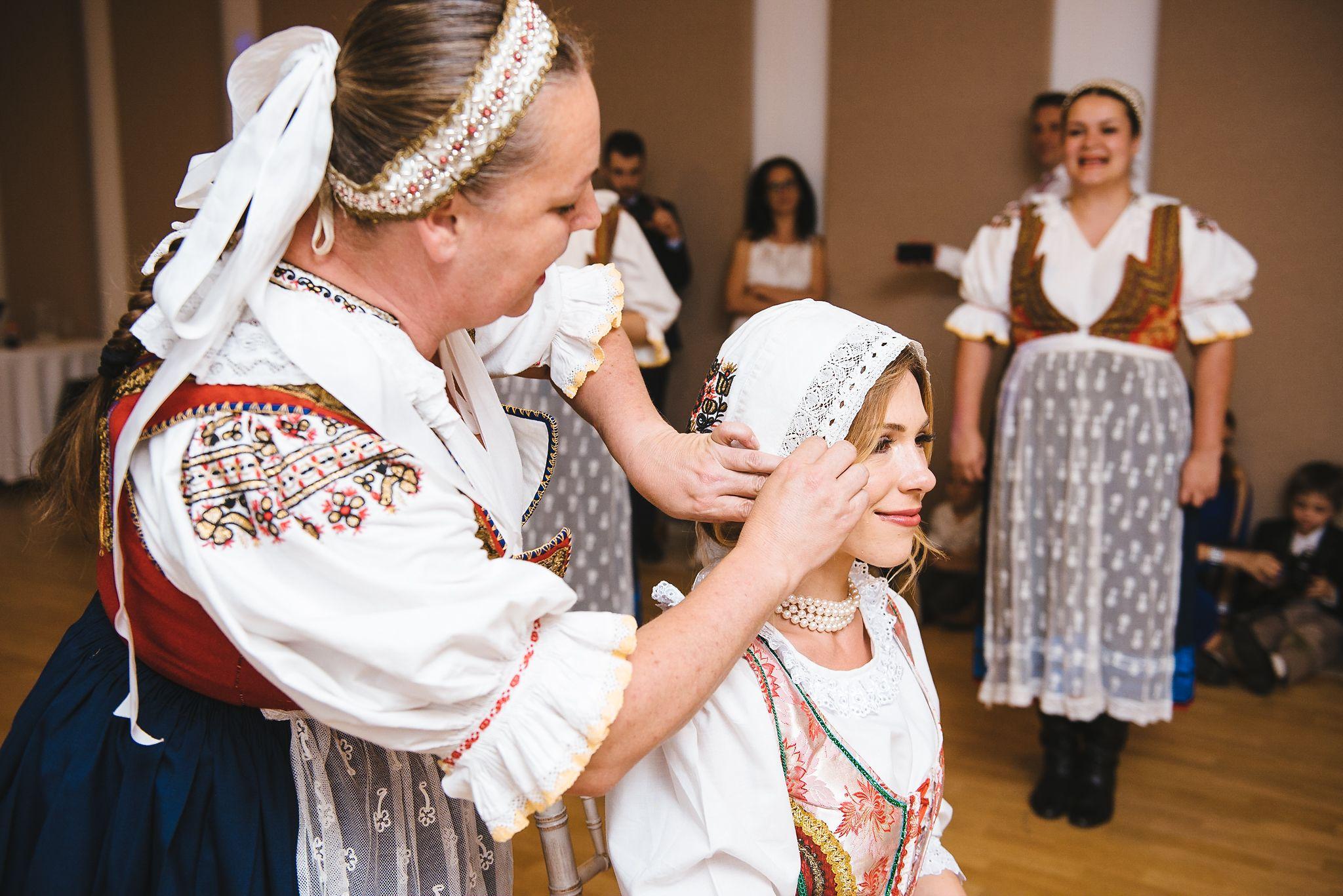 Wedding-Slovakia-72.jpg