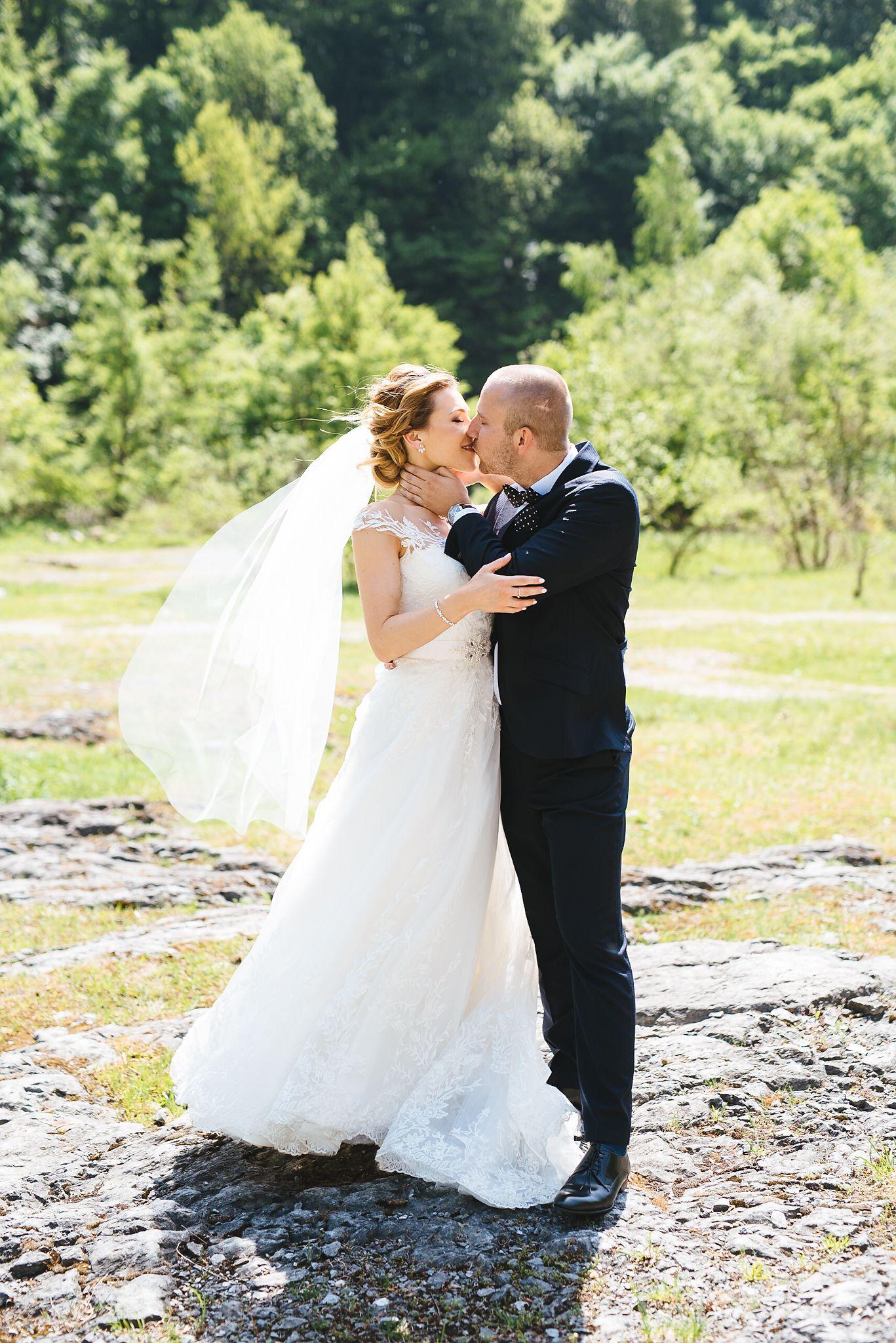 Wedding-Slovakia-2.jpg