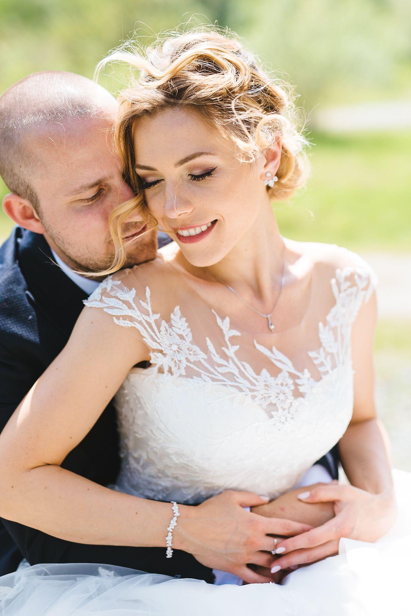 Wedding-Slovakia-3.jpg