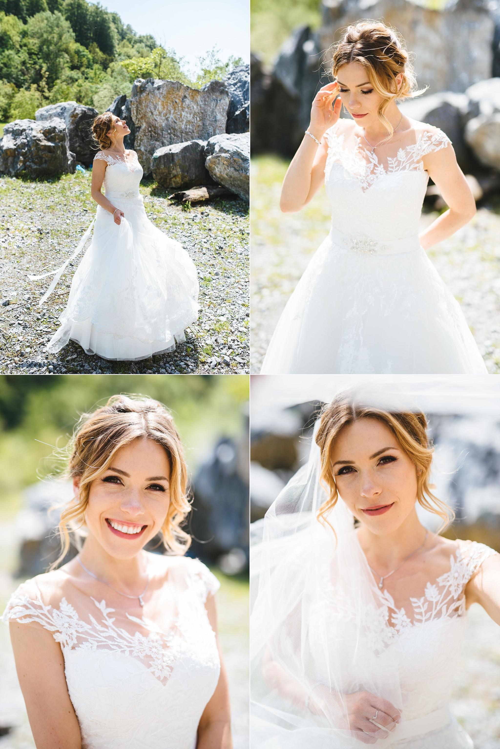 Wedding_0002.jpg
