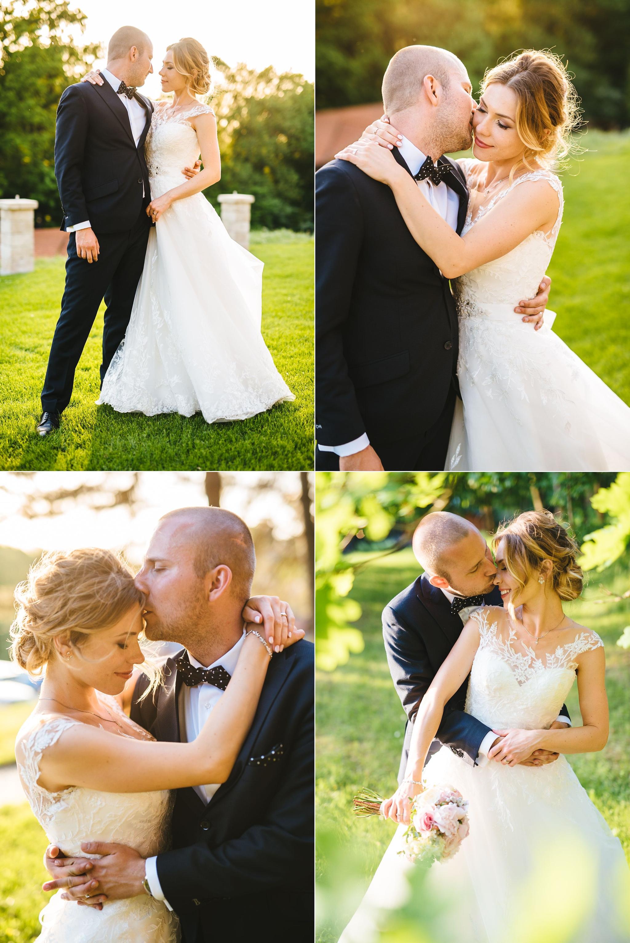 Wedding_0003.jpg