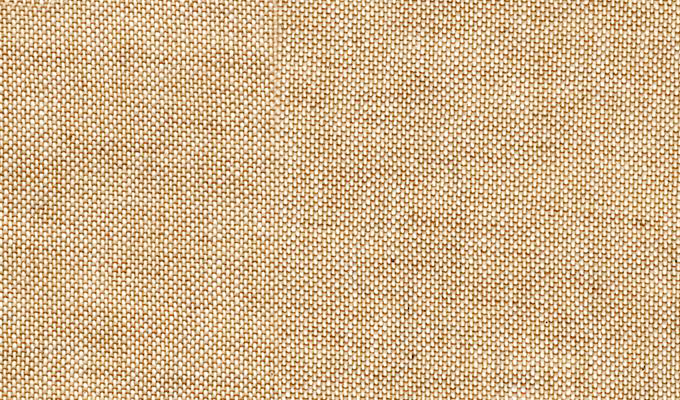 BUCKRAM BROWN