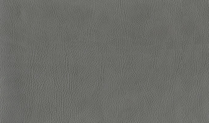 SYNTHETIC LEATHER GREY