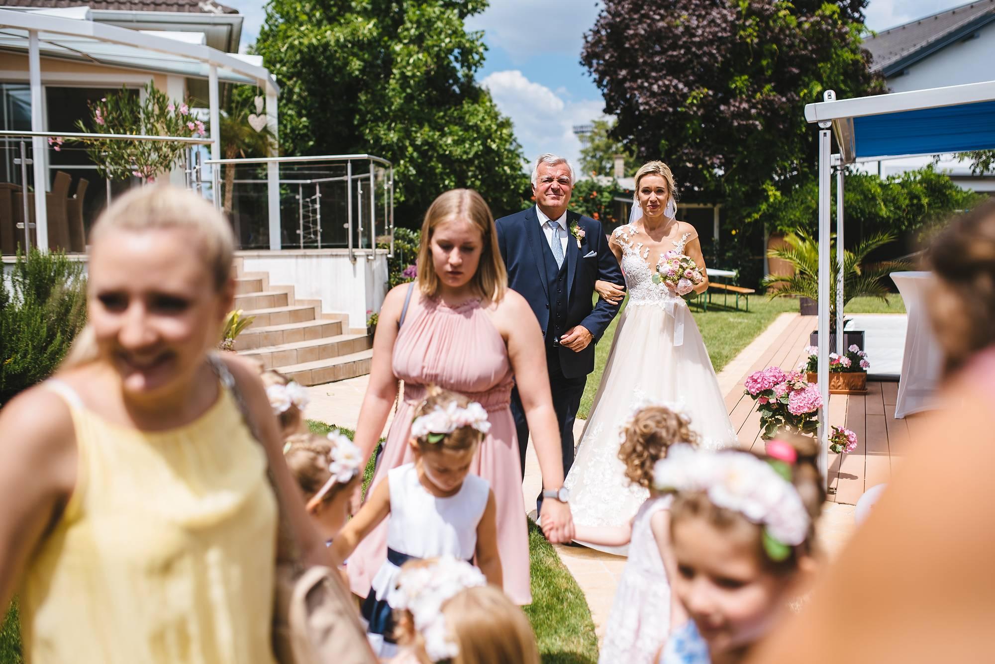Hochzeit-Schloss-Raggendorf-47.jpg