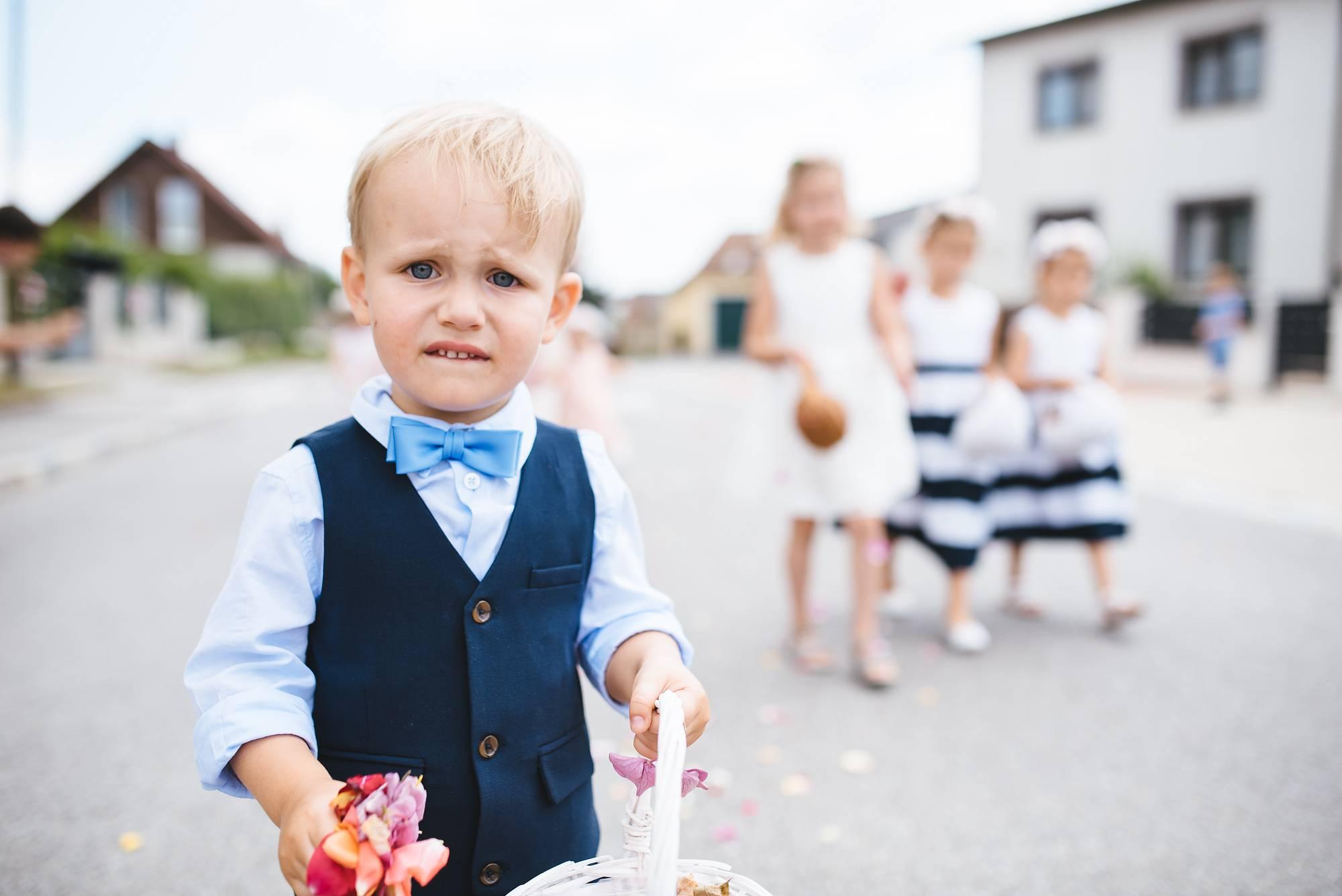 Hochzeit-Schloss-Raggendorf-51.jpg