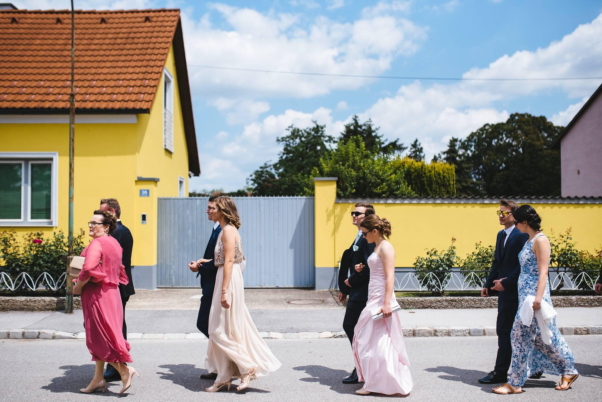 Hochzeit-Schloss-Raggendorf-53.jpg