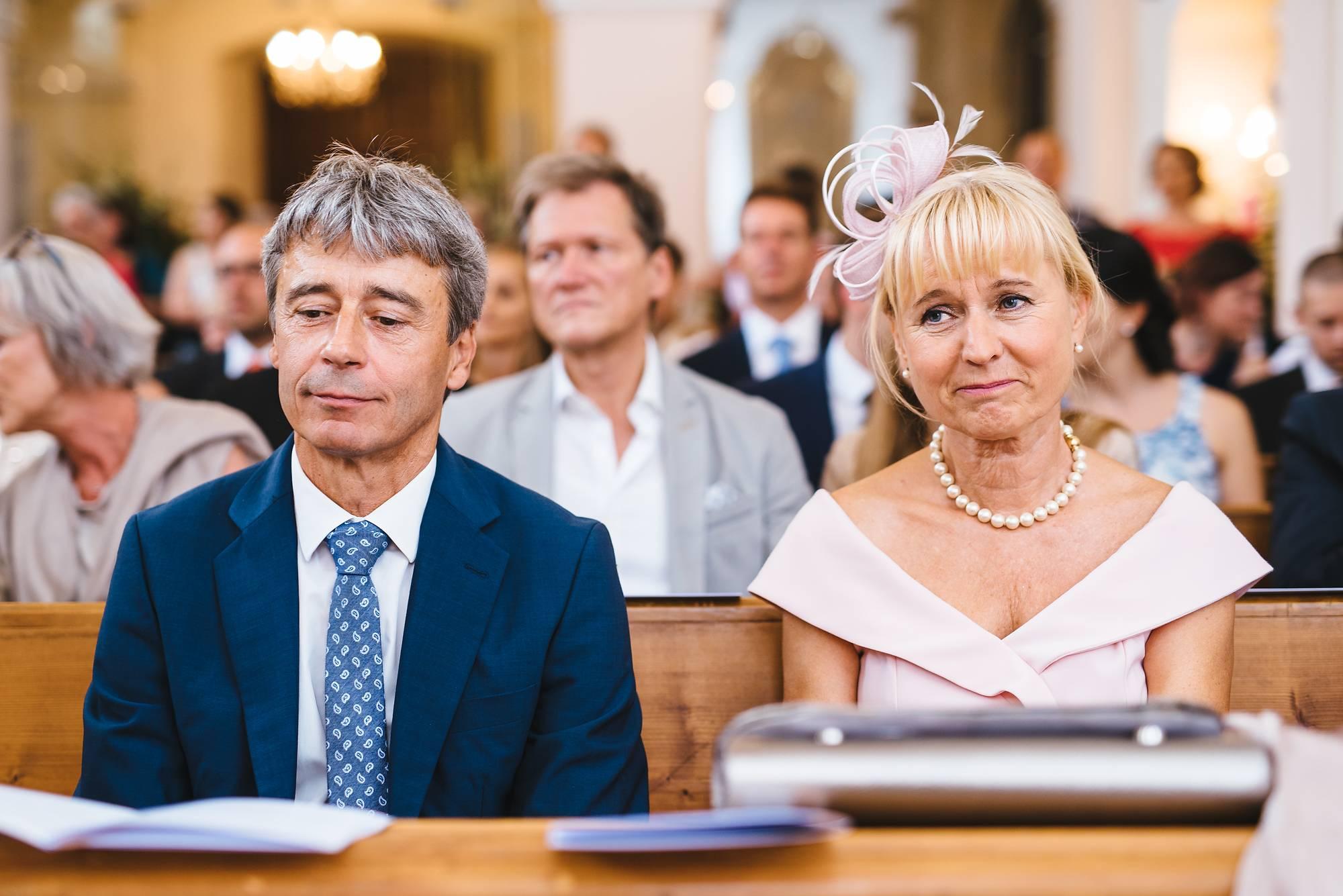 Hochzeit-Schloss-Raggendorf-65.jpg