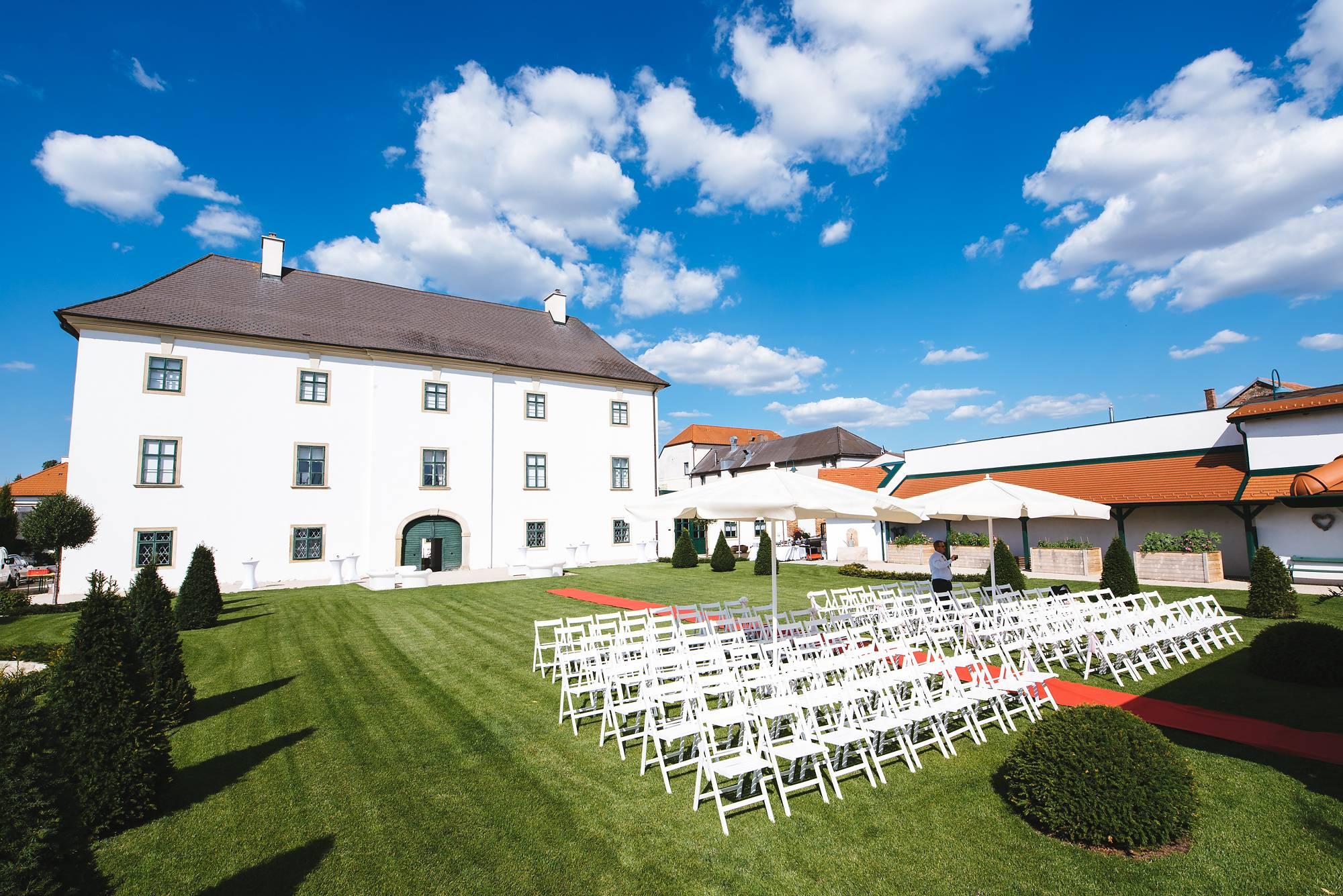 Hochzeit-Schloss-Raggendorf-70.jpg