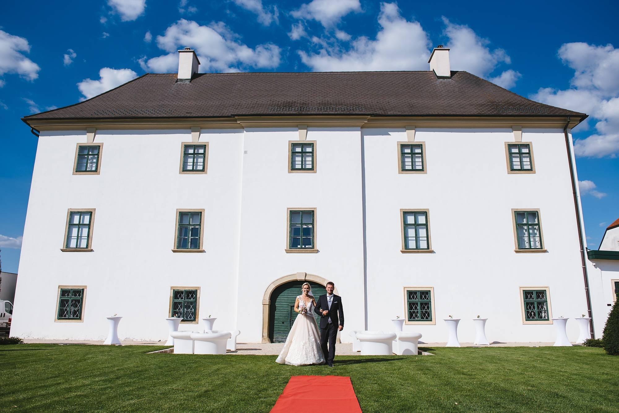 Hochzeit-Schloss-Raggendorf-84.jpg