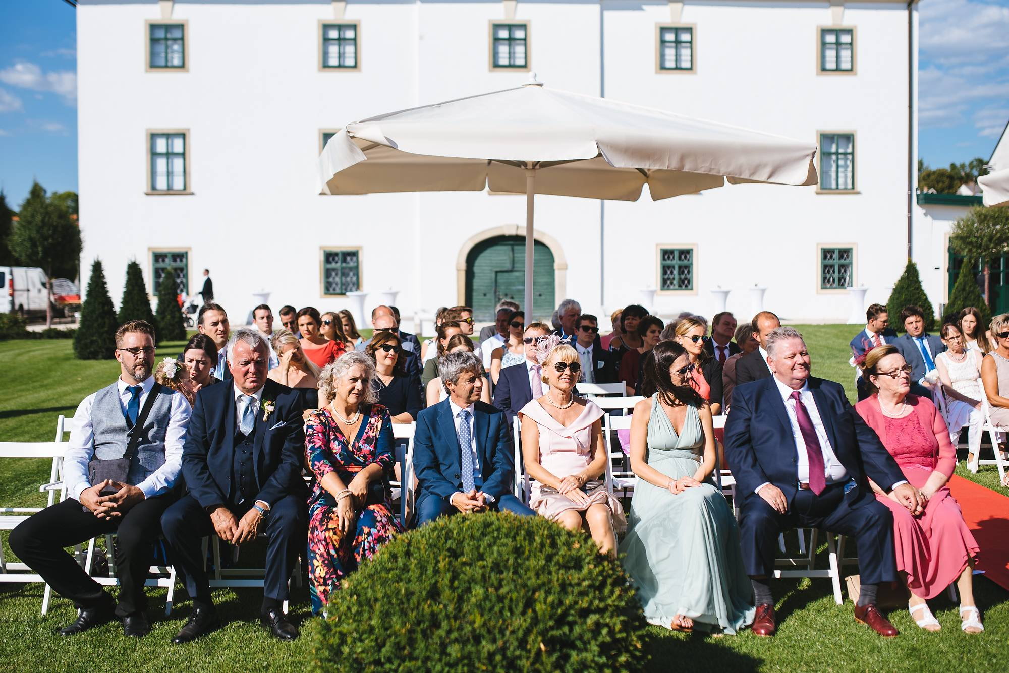 Hochzeit-Schloss-Raggendorf-86.jpg