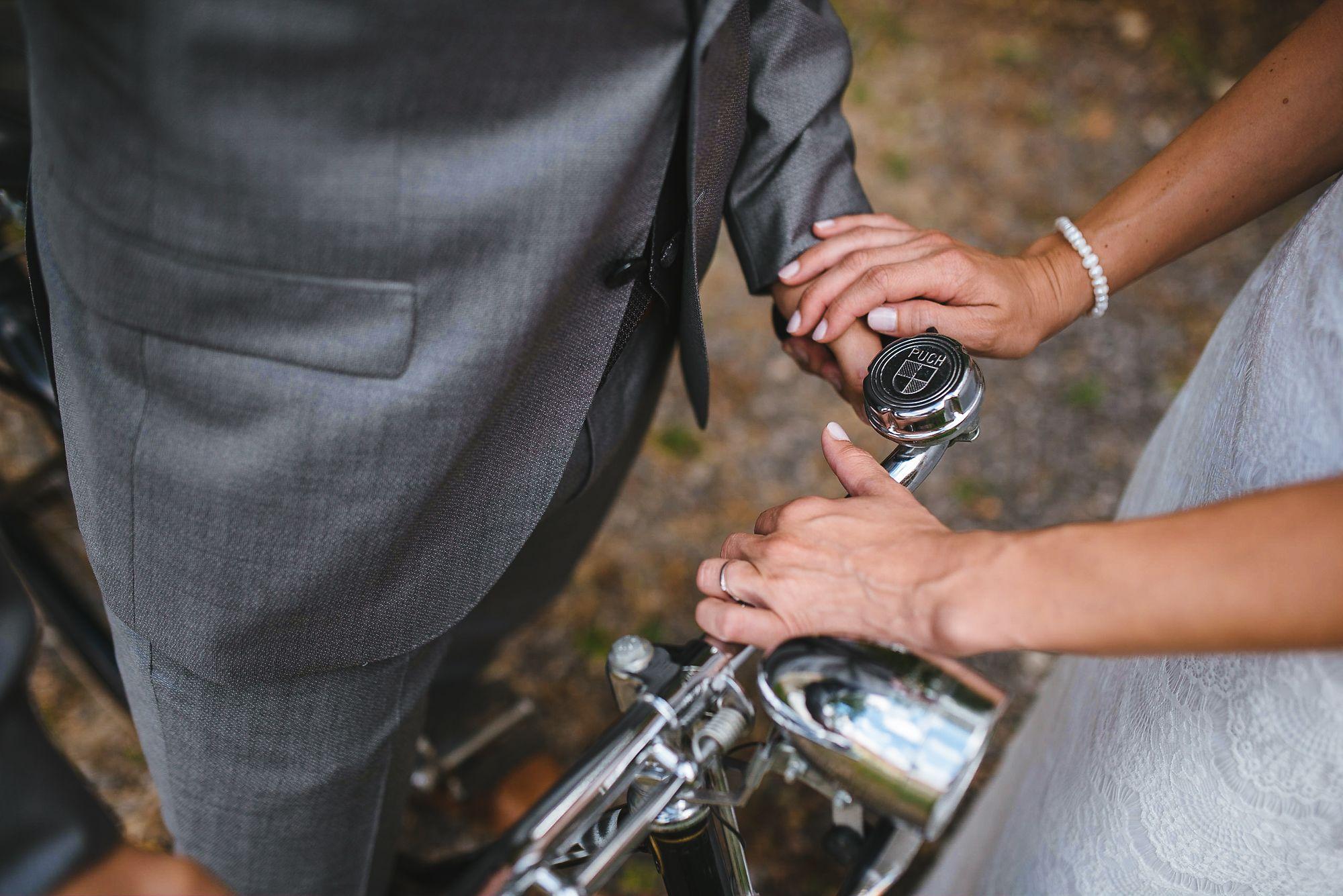 Hochzeit-Weingut-Dworzak-Weinstimmig-13.jpg