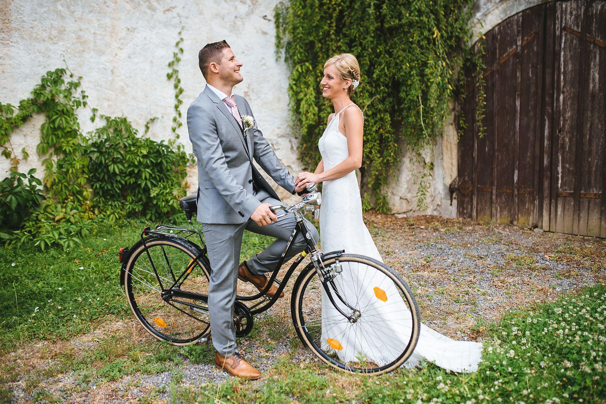 Hochzeit-Weingut-Dworzak-Weinstimmig-12.jpg