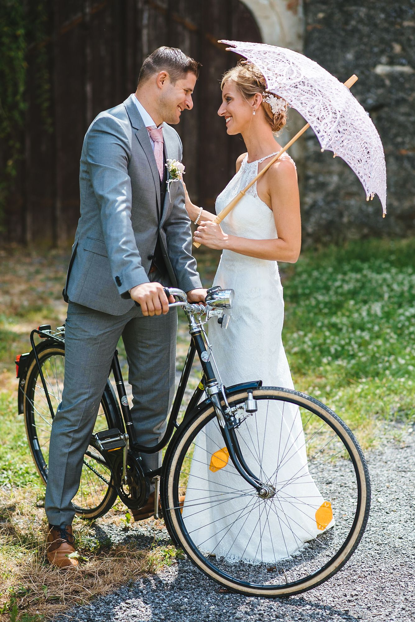 Hochzeit-Weingut-Dworzak-Weinstimmig-18.jpg