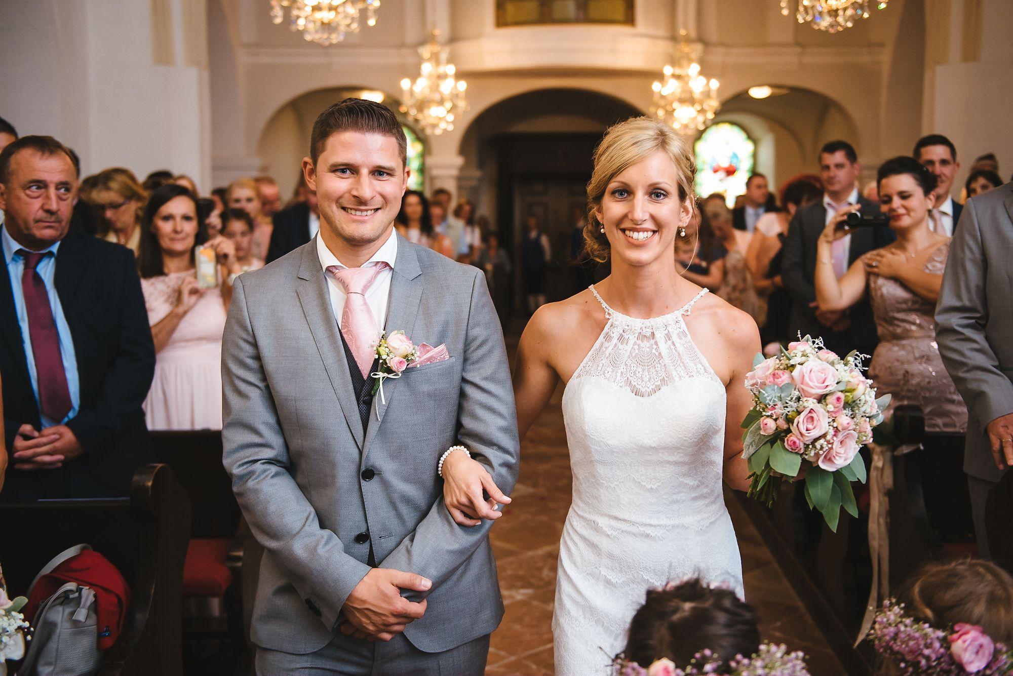 Hochzeit-Weingut-Dworzak-Weinstimmig-29.jpg