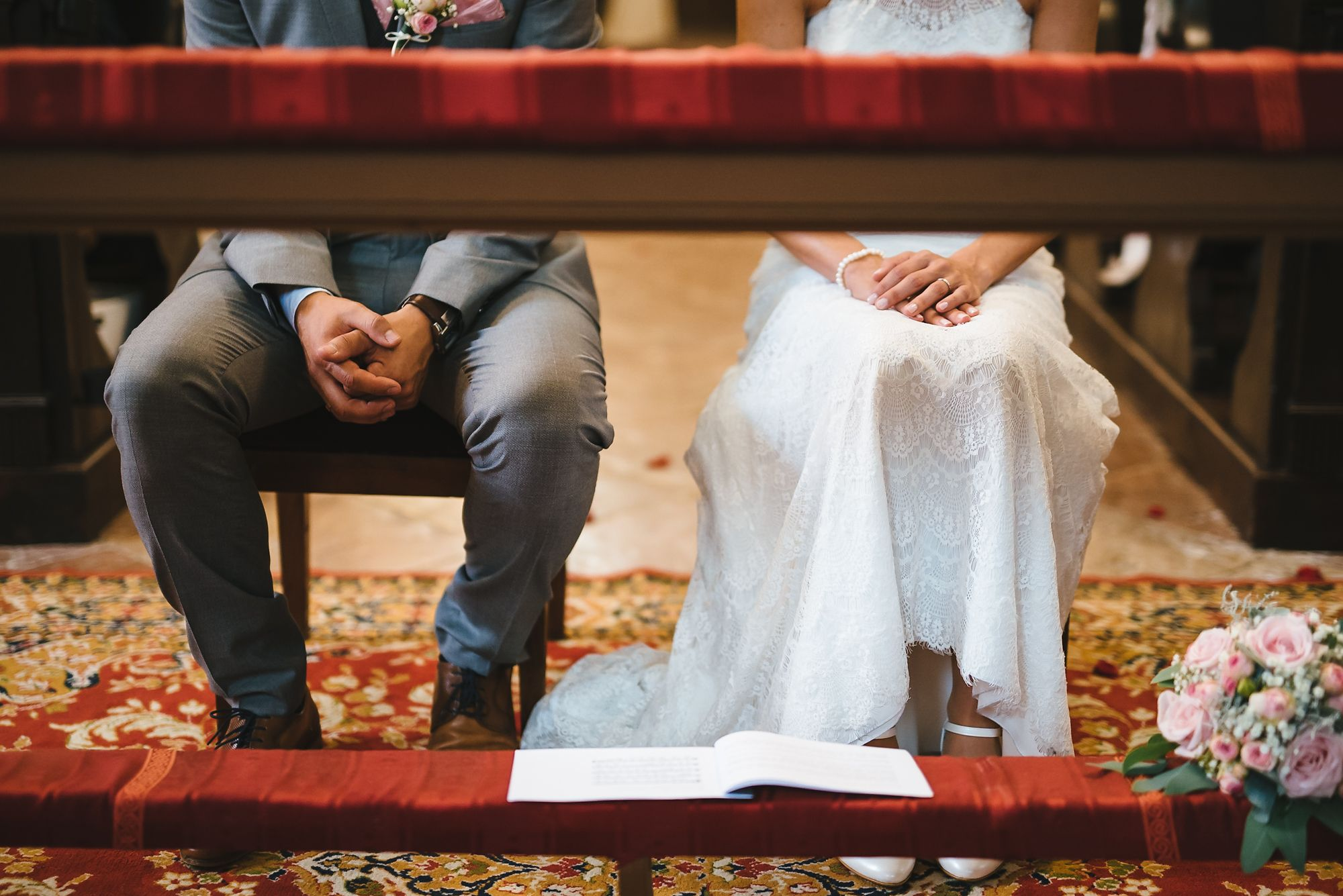 Hochzeit-Weingut-Dworzak-Weinstimmig-36.jpg