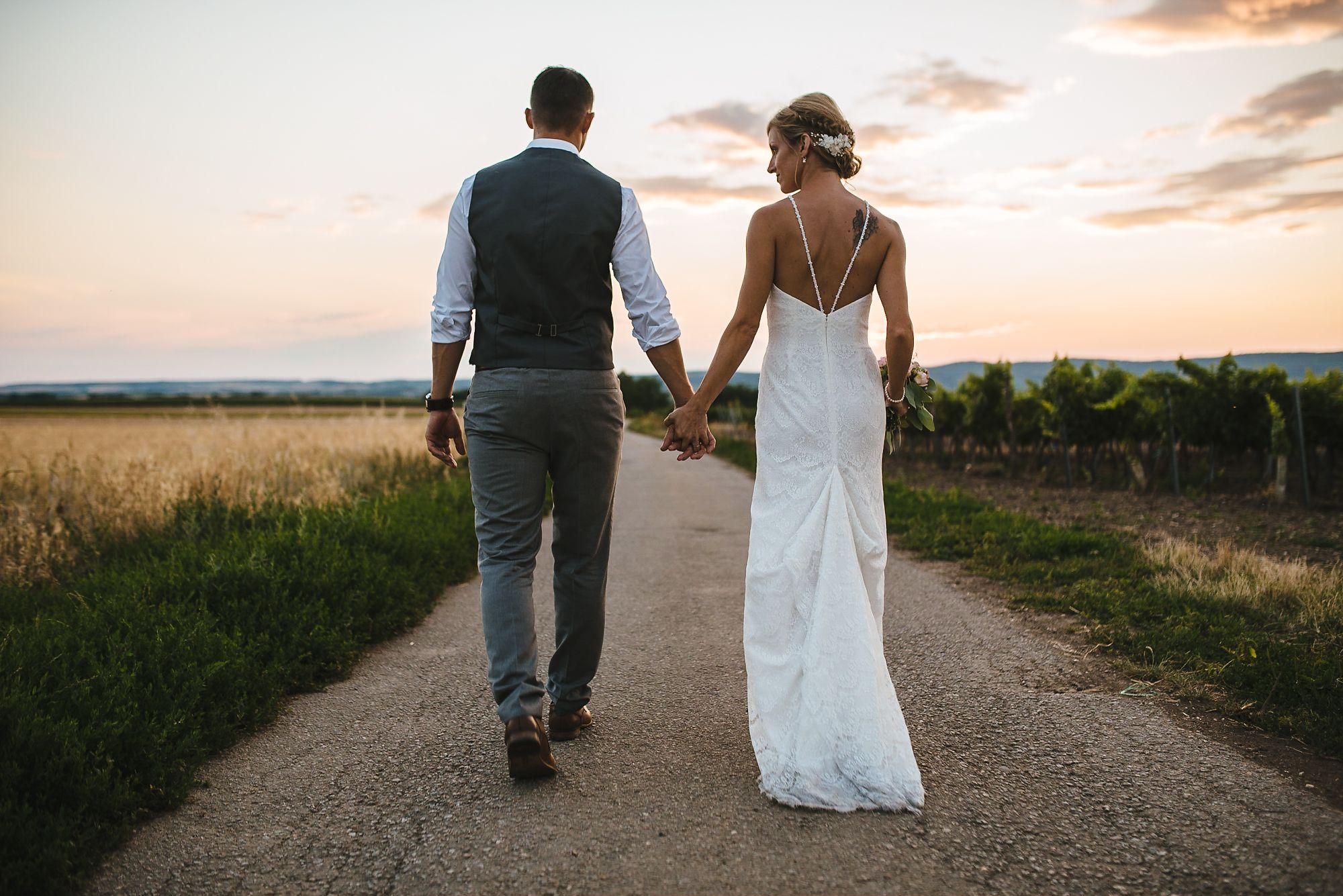Hochzeit-Weingut-Dworzak-Weinstimmig-56.jpg