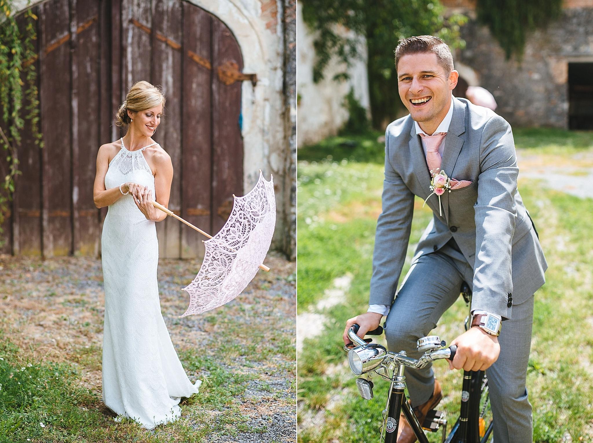 Hochzeit_0001.jpg