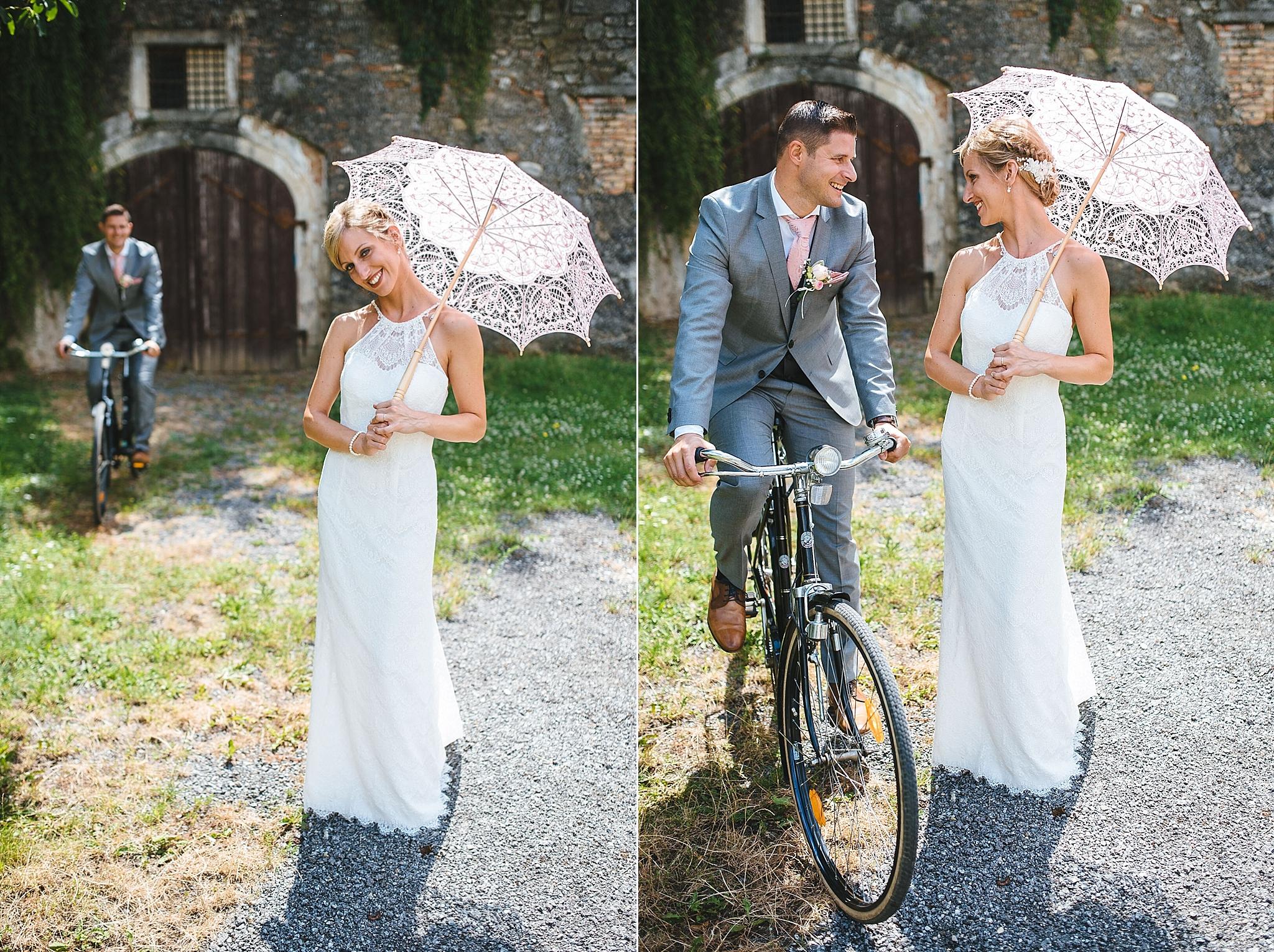Hochzeit_0002.jpg