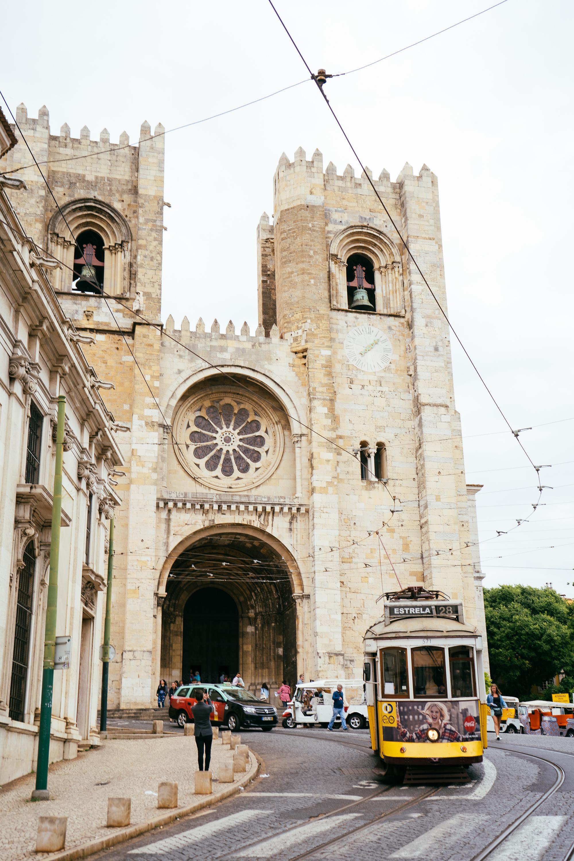 Portugal-familytravel-2.jpg